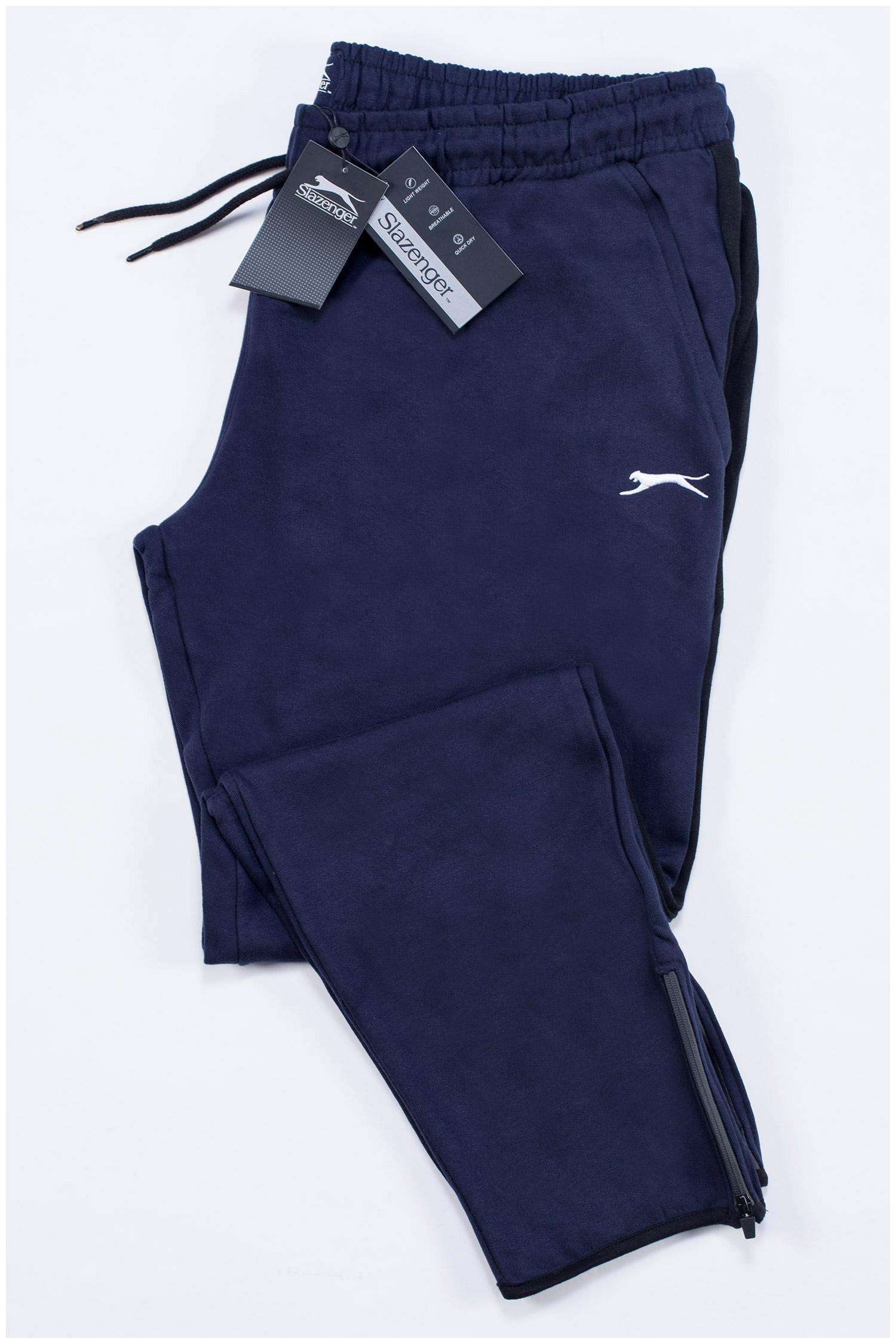 Pantalones, Chandal, 109608, MARINO | Zoom