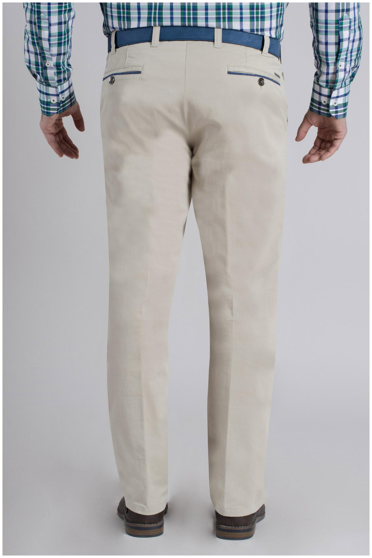 Pantalones, Sport, 109616, BEIGE | Zoom