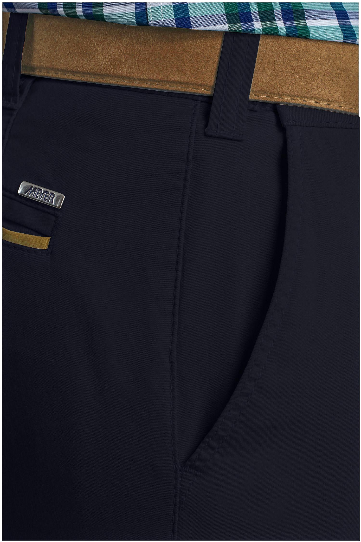 Pantalones, Sport, 109616, MARINO | Zoom