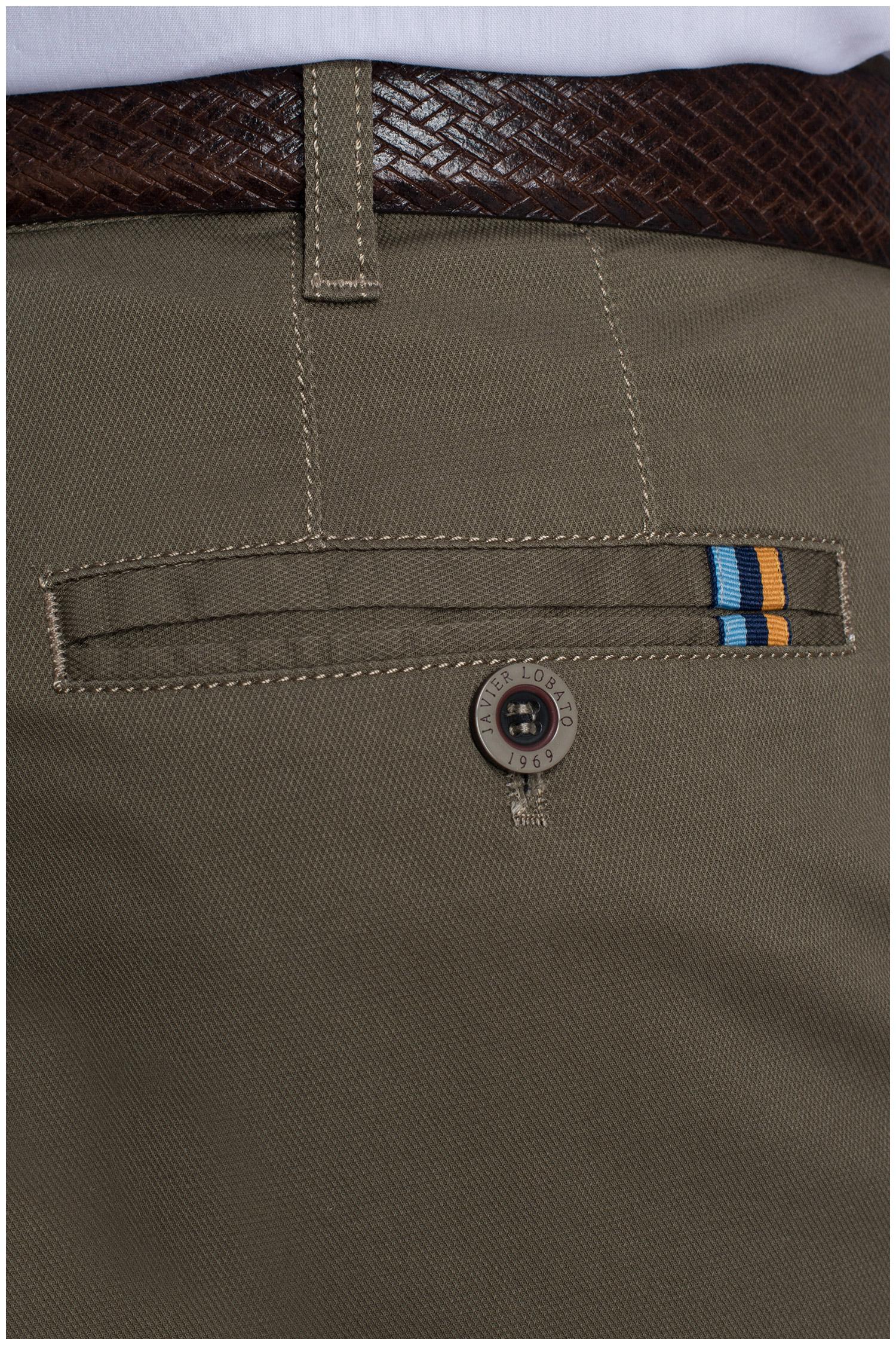 Pantalones, Sport, 109632, KAKI | Zoom