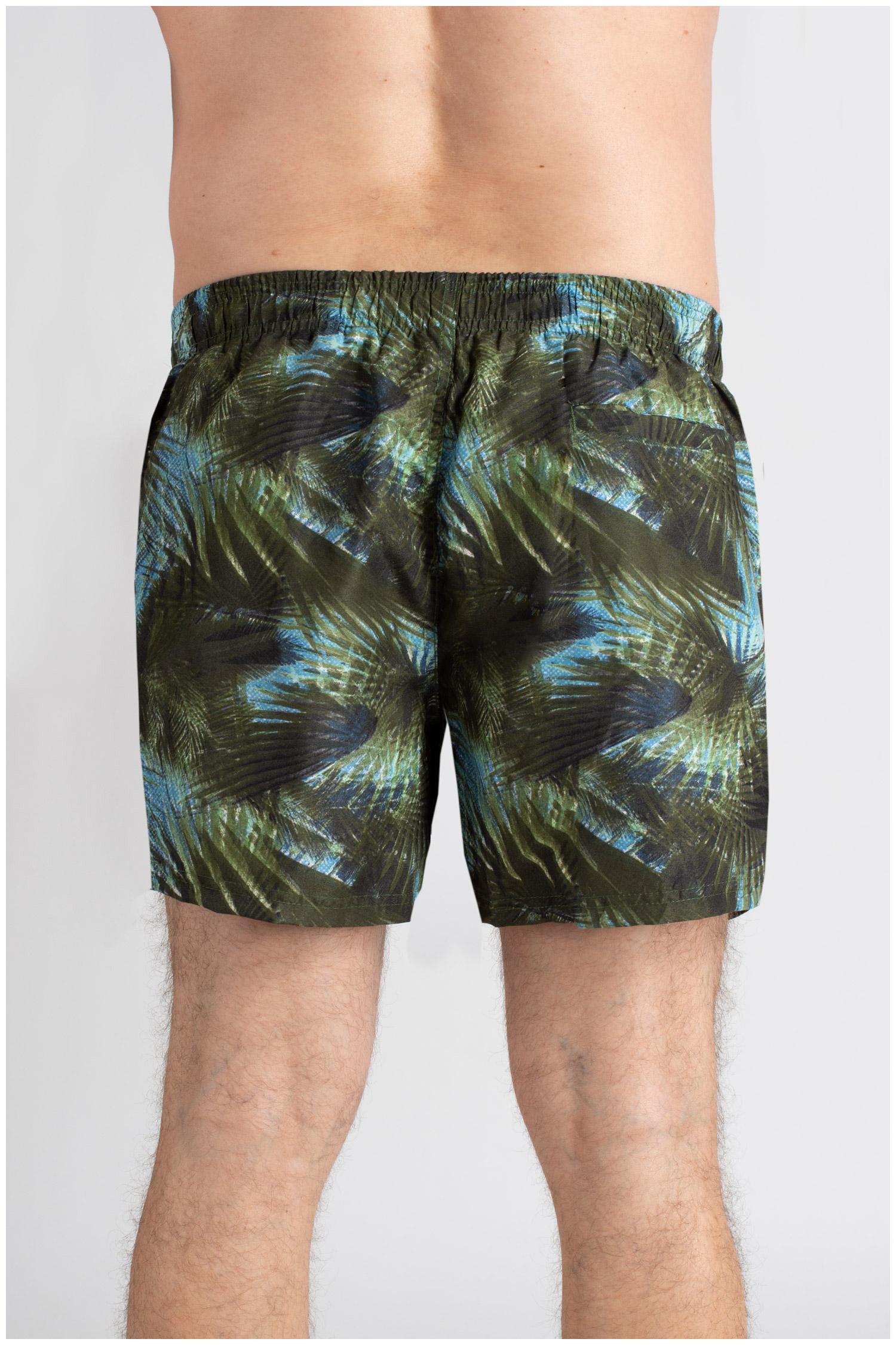Pantalones, Bañadores, 109664, AZUL | Zoom
