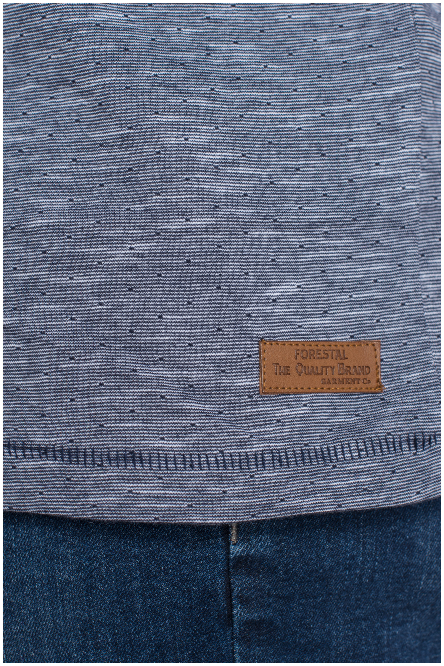 Sport, Camisetas M. Corta, 109666, MARINO | Zoom