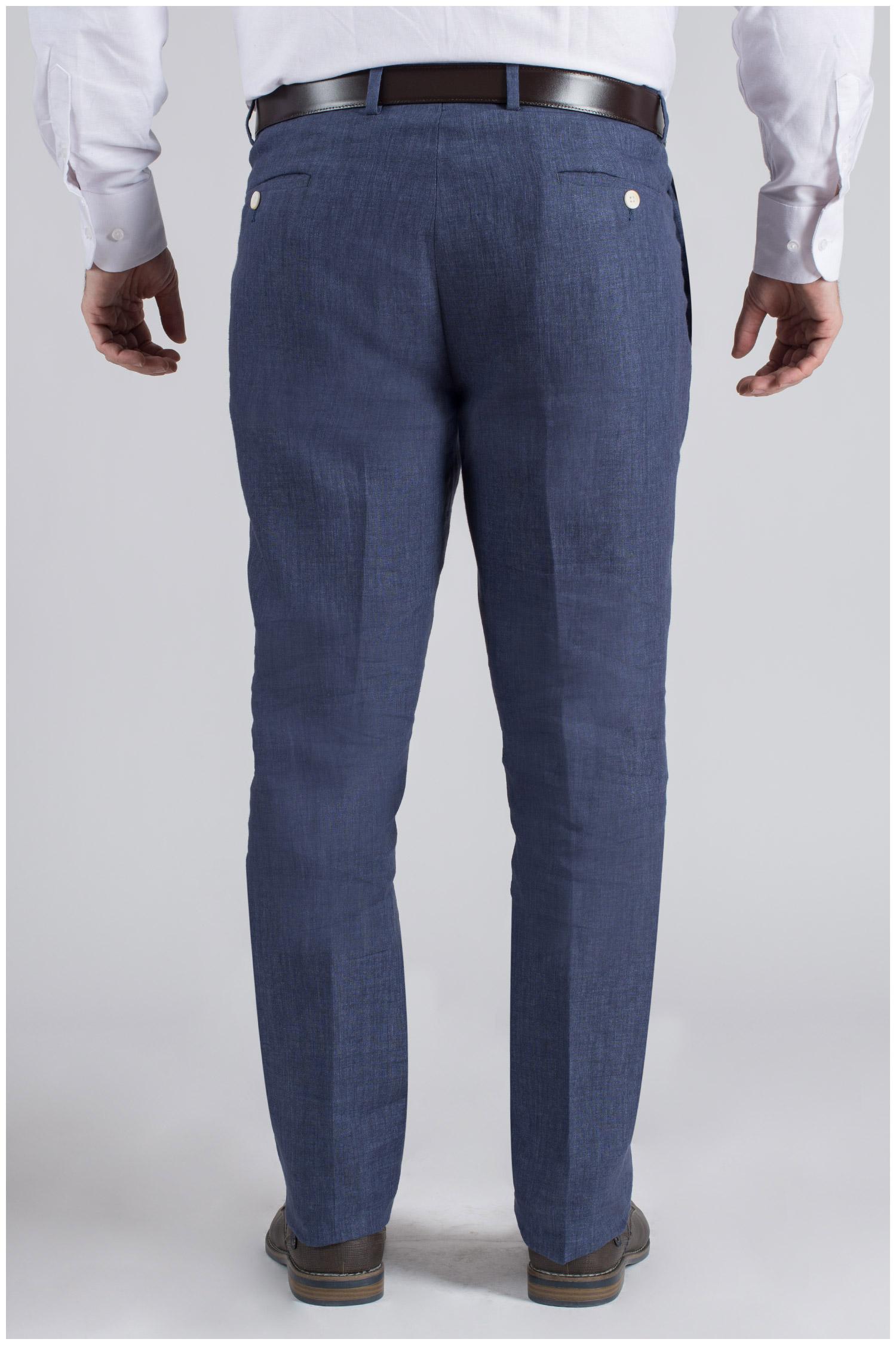 Pantalones, Sport, 109673, MARINO | Zoom