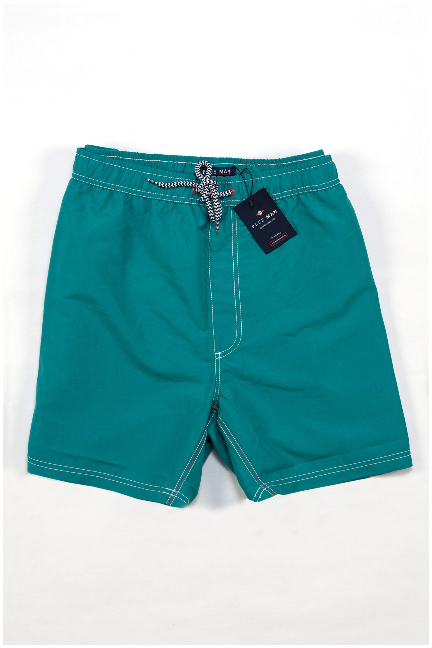 Pantalones, Bañadores, 109677, VERDE | Zoom
