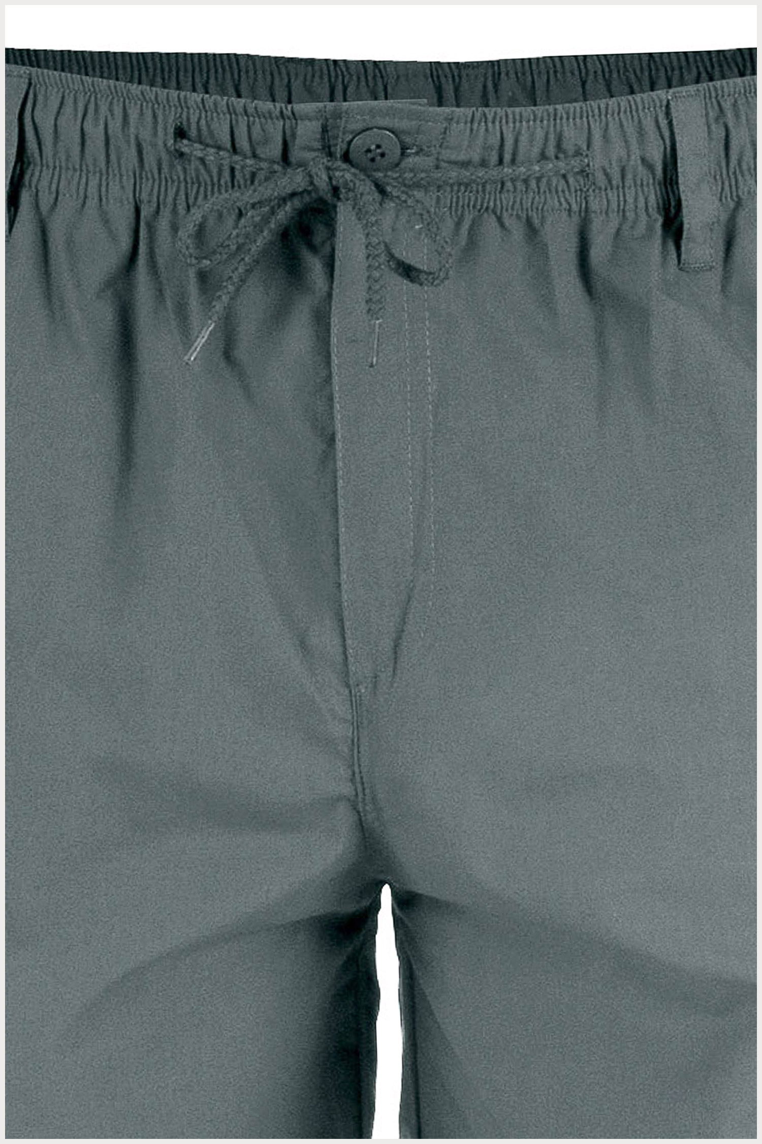 Pantalones, Bermudas, 109699, ANTRACITA   Zoom