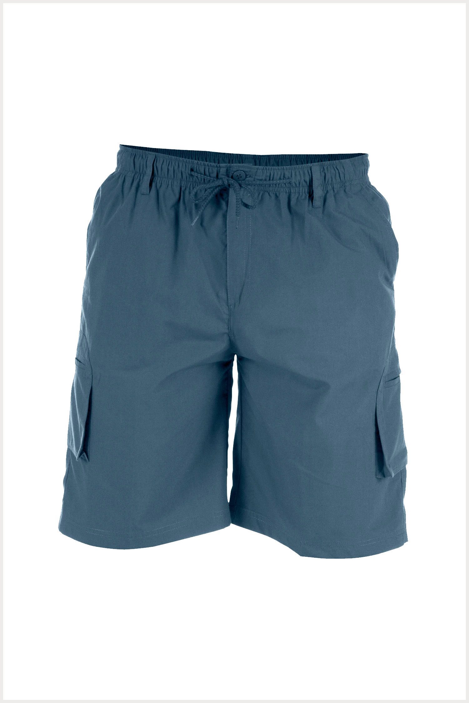 Pantalones, Bermudas, 109699, MARINO   Zoom
