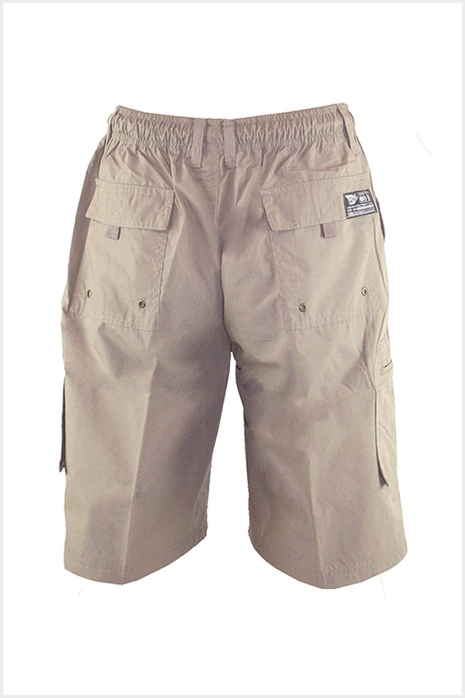 Pantalones, Bermudas, 109699, ARENA   Zoom