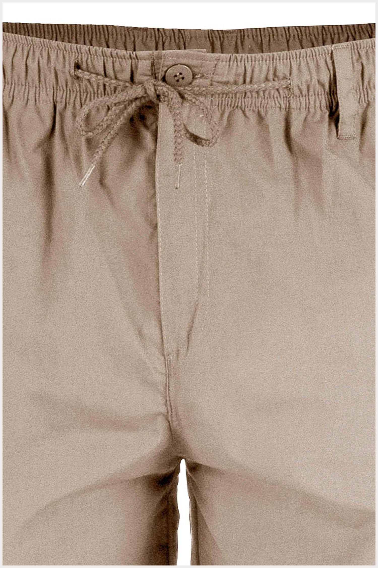 Pantalones, Bermudas, 109699, ARENA | Zoom