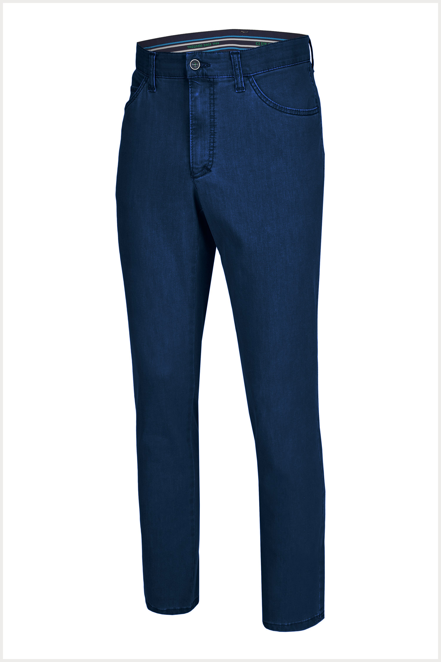 Pantalones, Vaqueros, 109705, INDIGO | Zoom