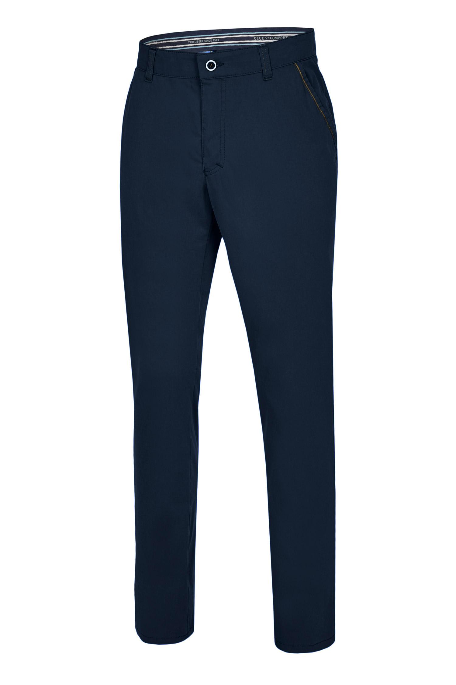 Pantalones, Sport, 109706, MARINO | Zoom