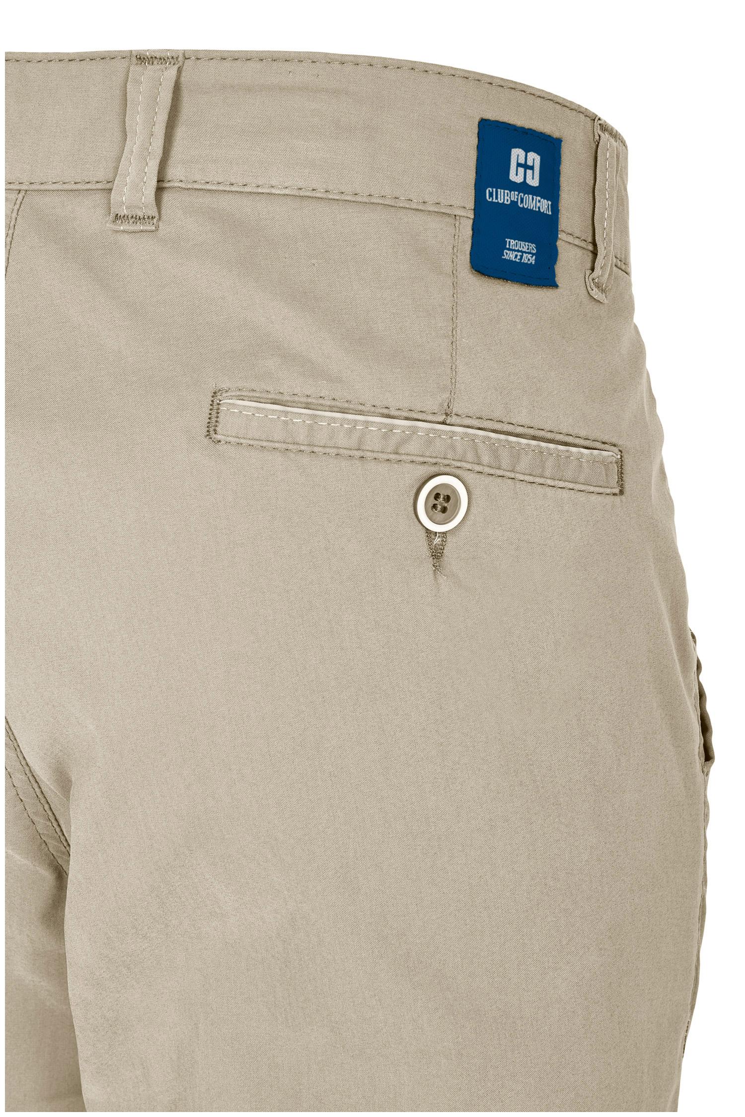 Pantalones, Sport, 109706, BEIGE | Zoom