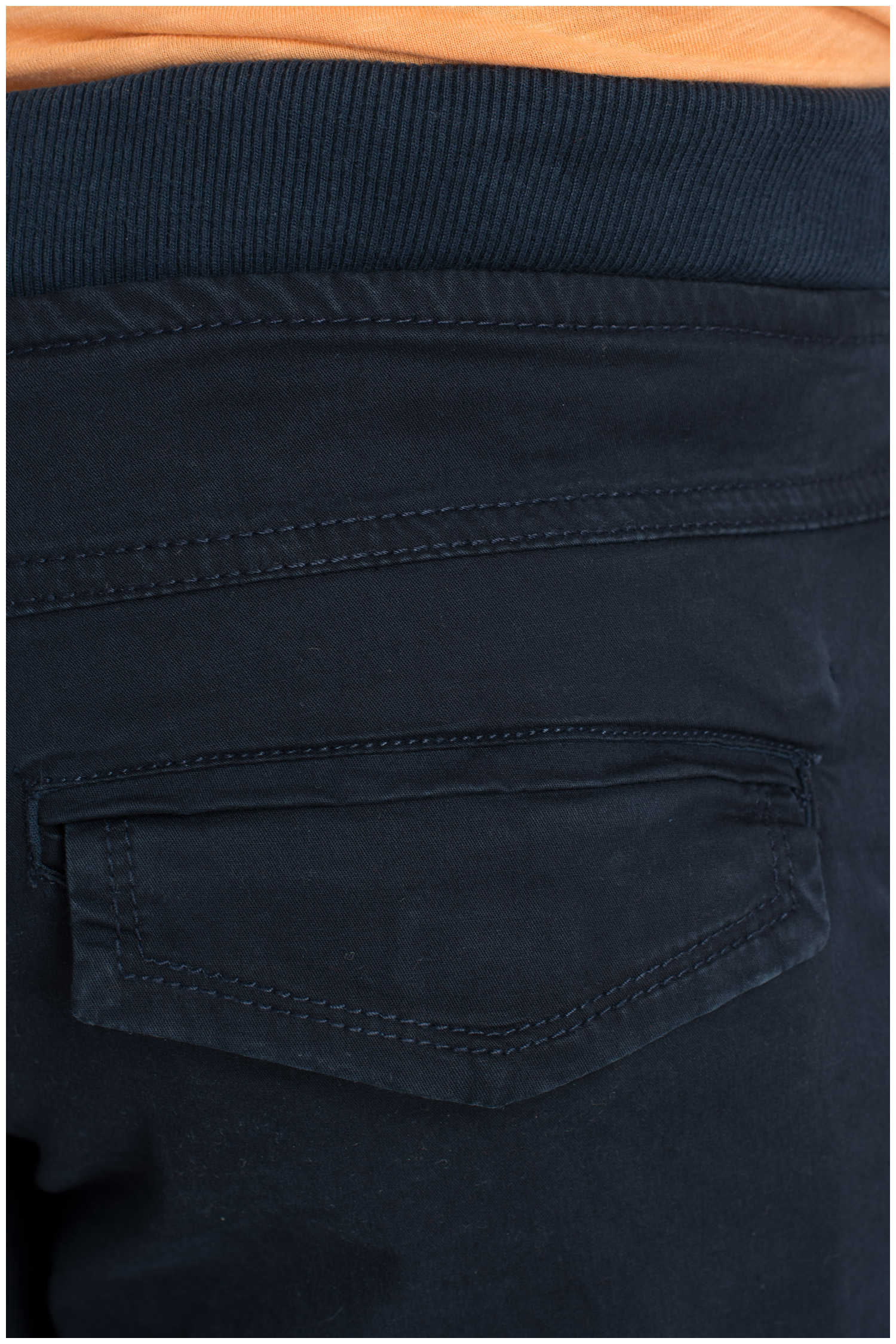 Pantalones, Sport, 109711, MARINO   Zoom