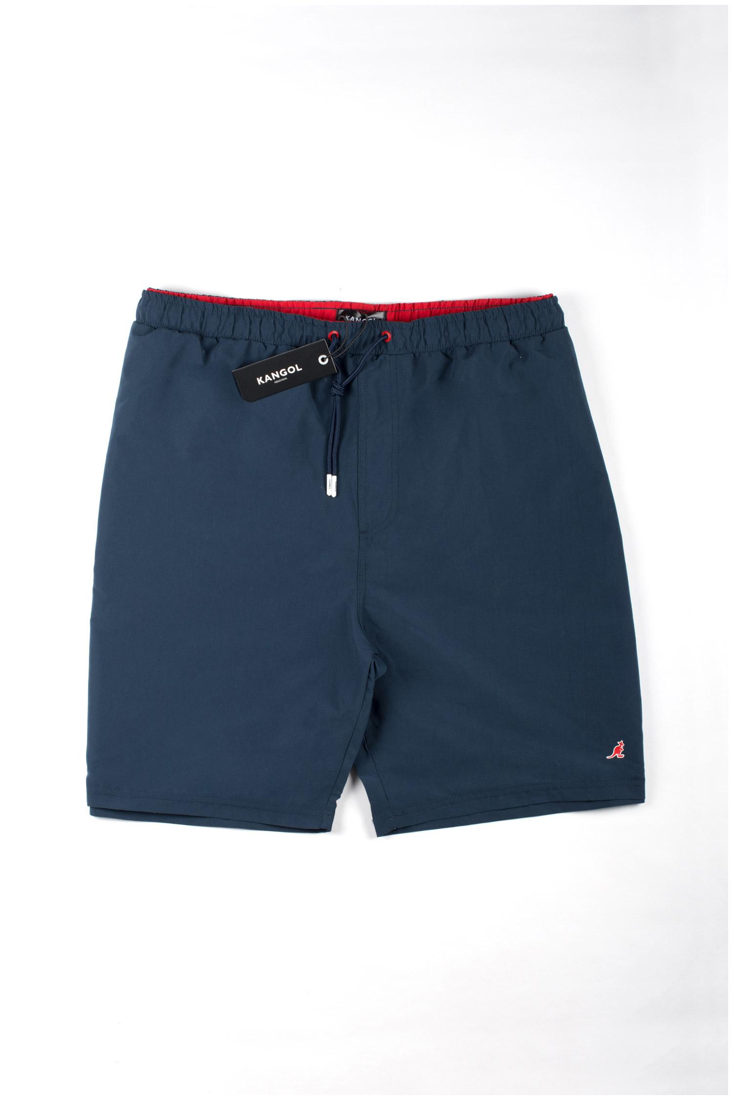 Pantalones, Bañadores, 109717, MARINO | Zoom
