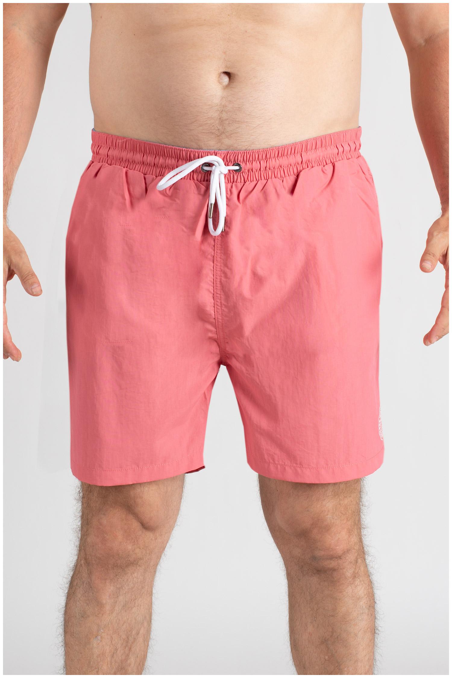Pantalones, Bañadores, 109755, ROSA | Zoom