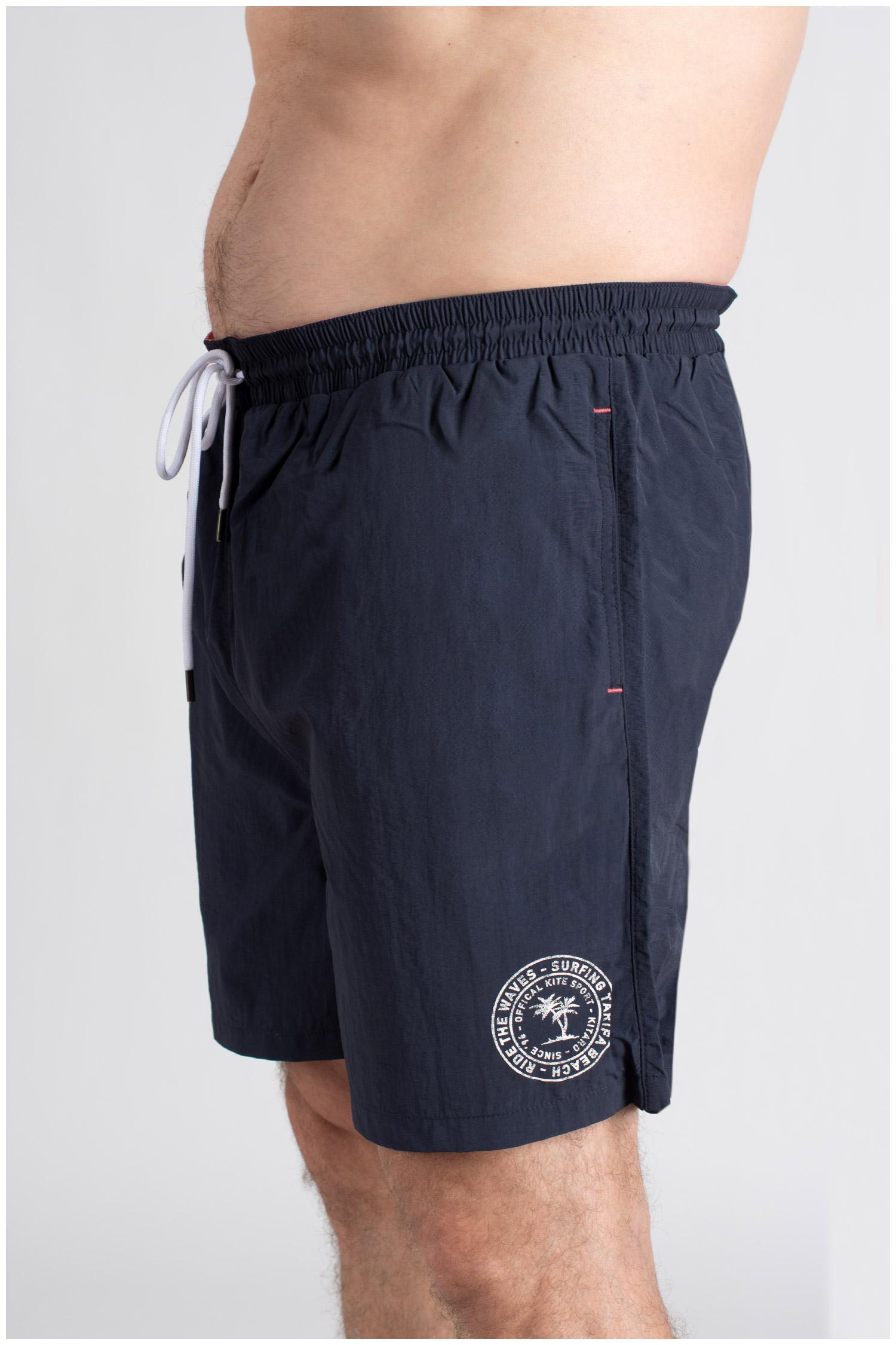 Pantalones, Bañadores, 109755, MARINO | Zoom