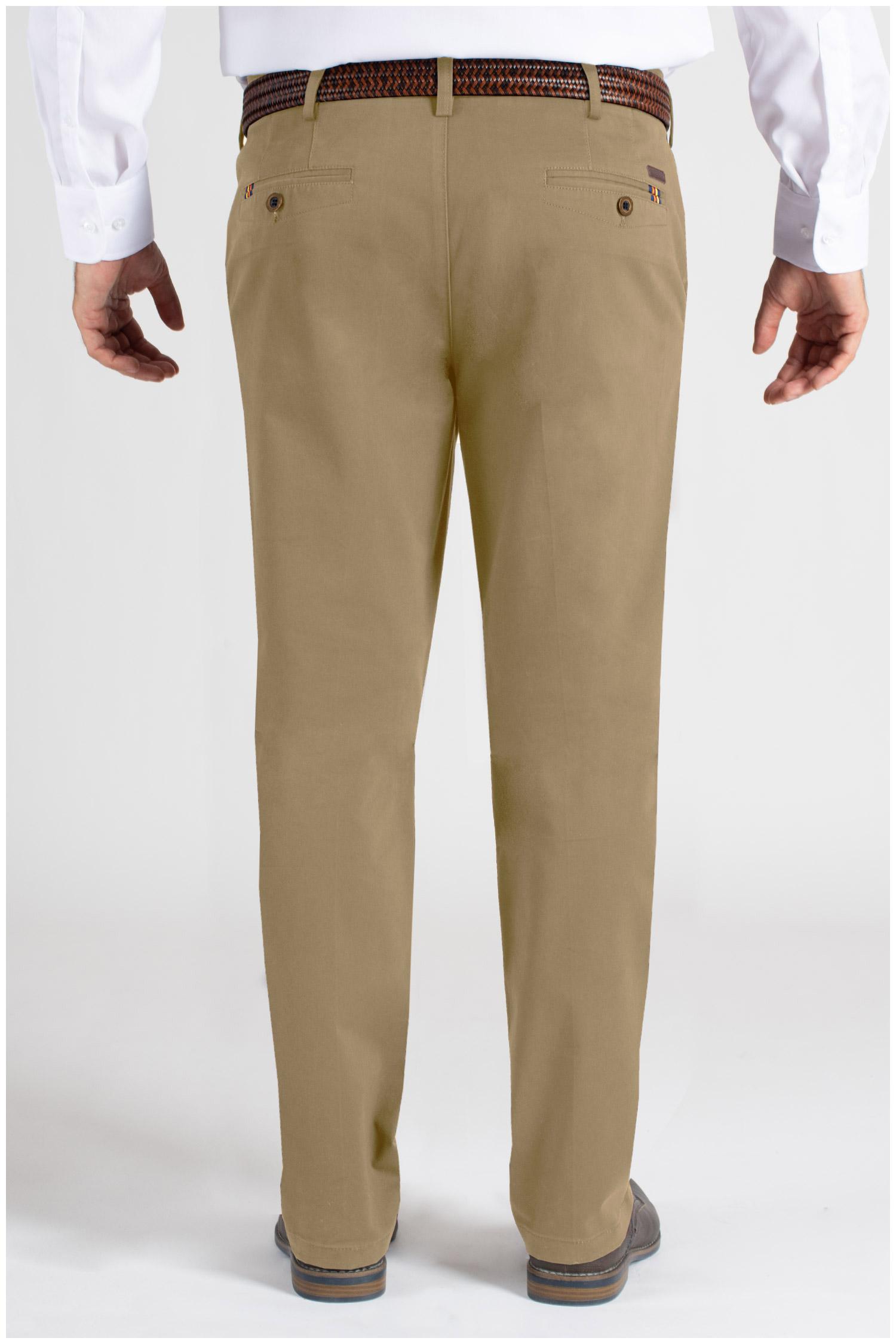 Pantalones, Sport, 109795, BEIGE | Zoom