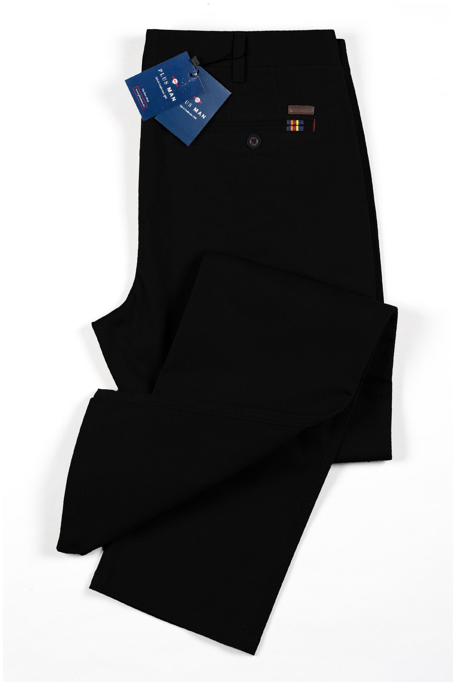 Pantalones, Sport, 109795, NEGRO | Zoom