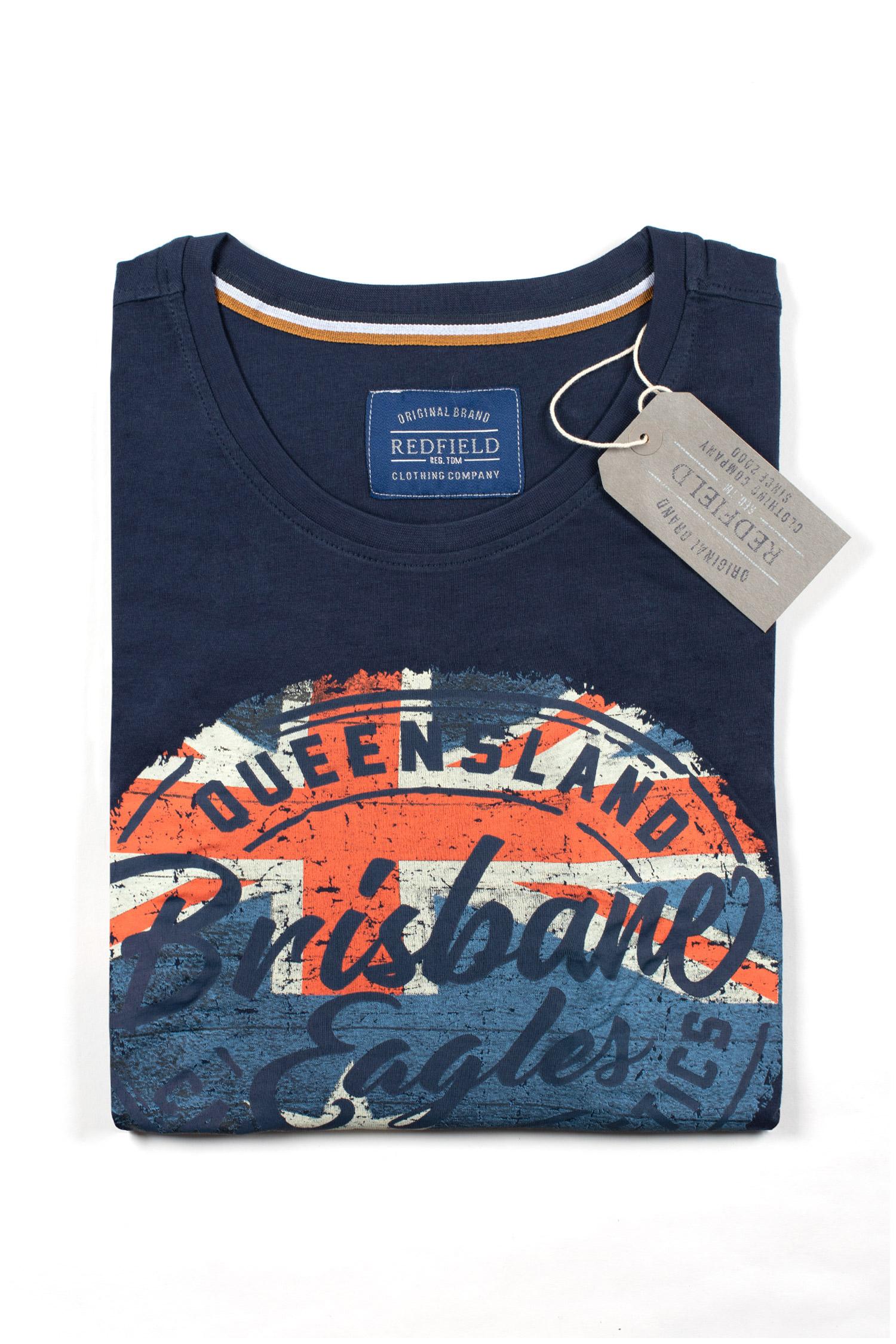 Sport, Camisetas M. Larga, 109806, MARINO | Zoom