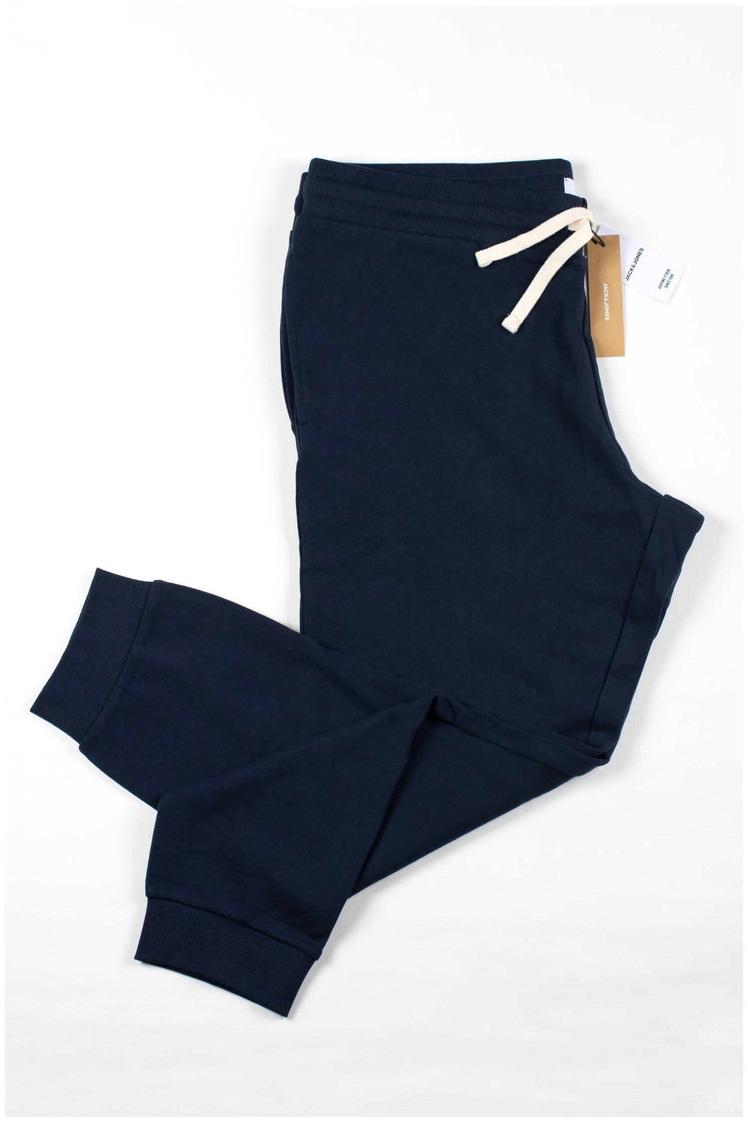 Pantalones, Chandal, 109808, MARINO | Zoom