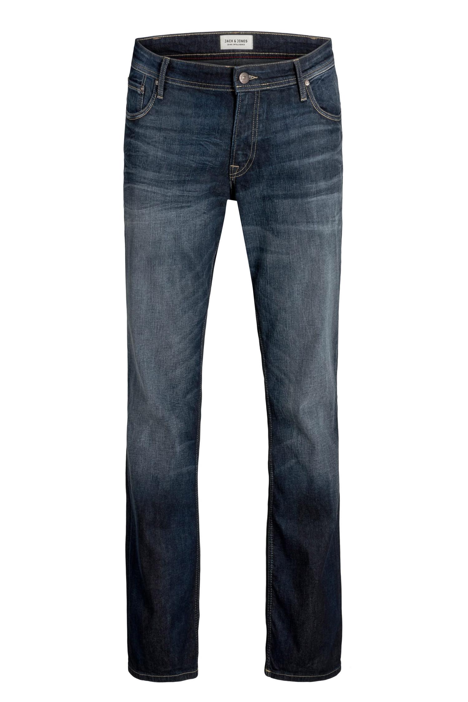 Pantalones, Vaqueros, 109819, INDIGO   Zoom