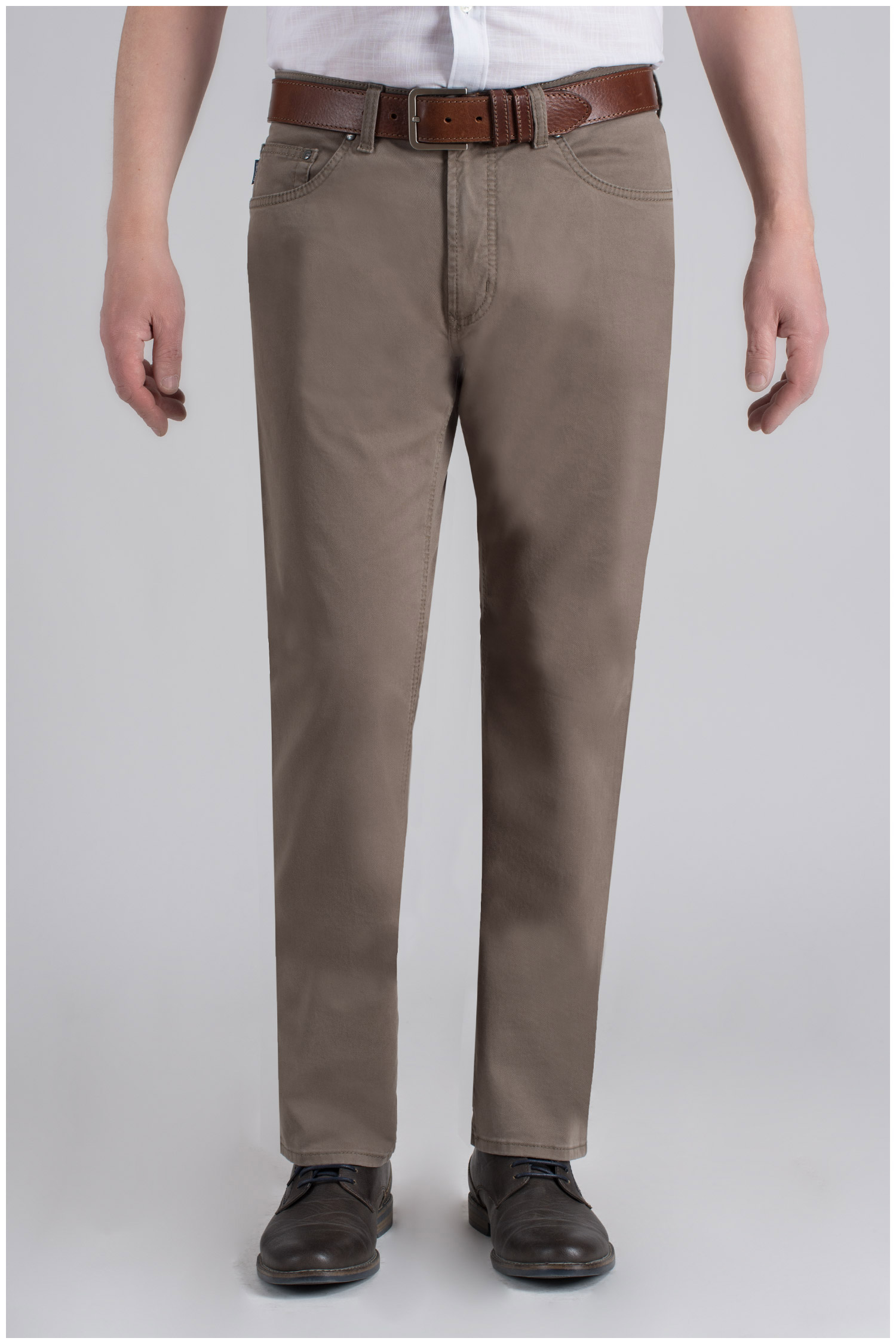 Pantalones, Sport, 109820, BEIGE | Zoom
