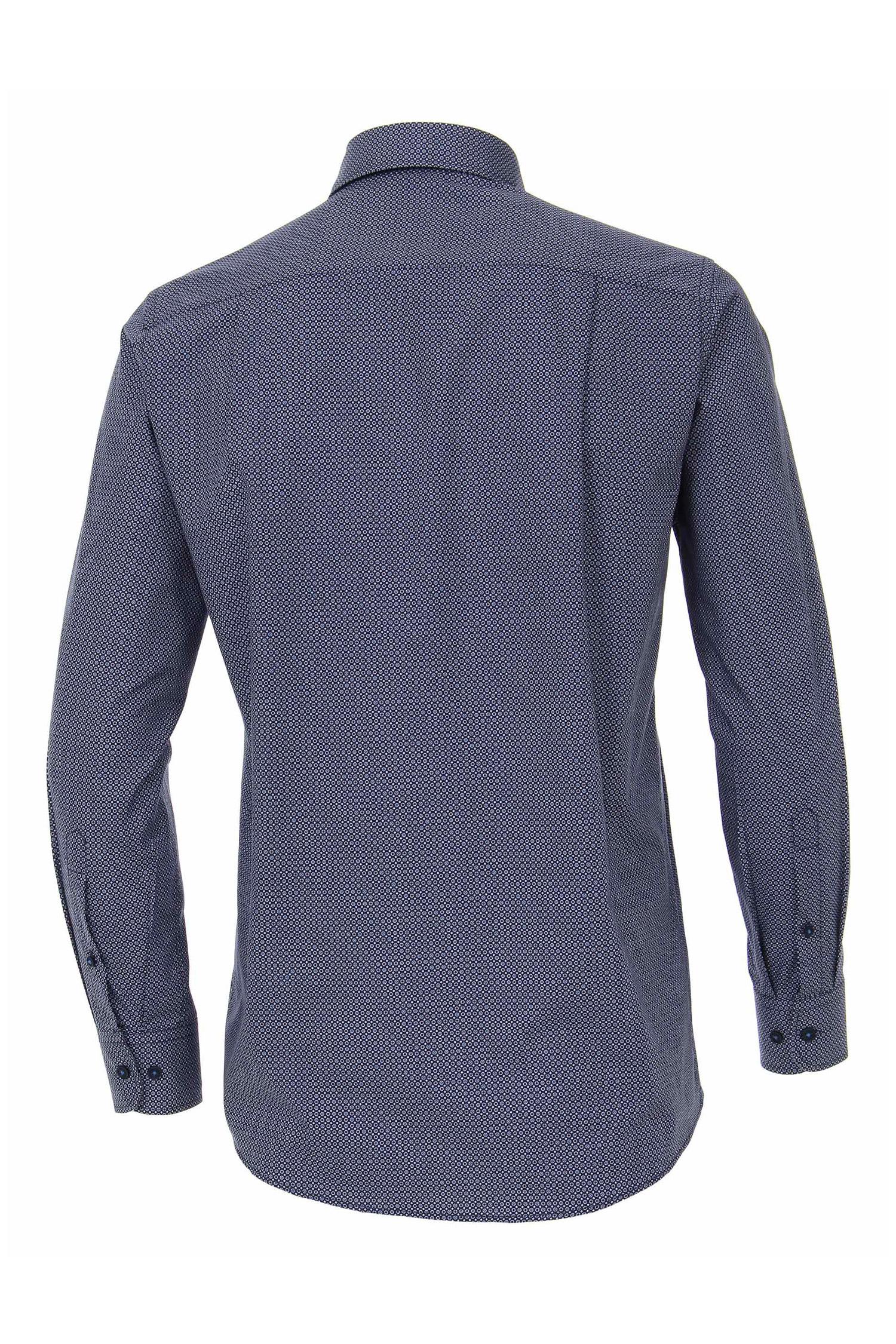 Camisas, Sport Manga Larga, 109862, DUCADOS | Zoom
