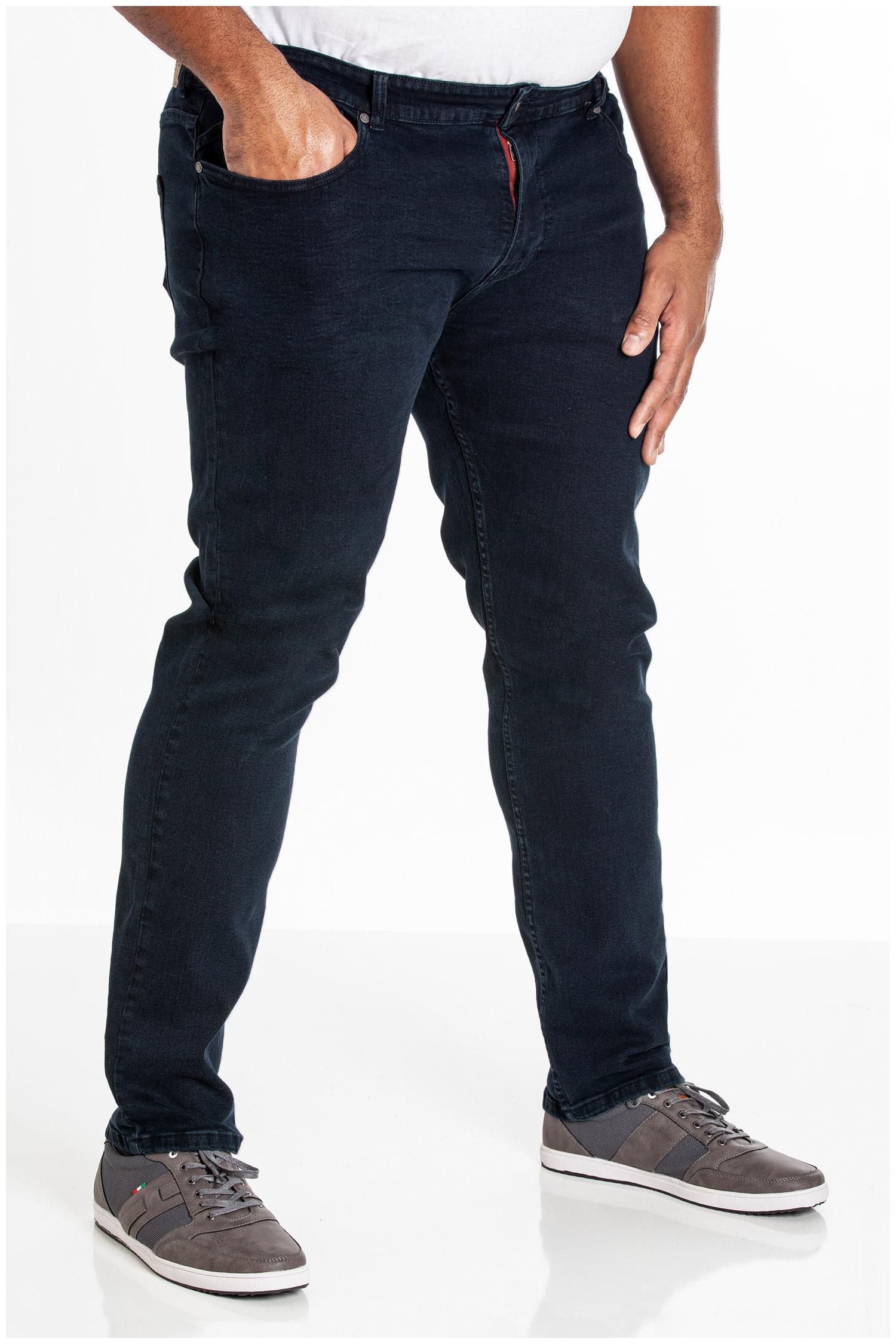Pantalones, Vaqueros, 109875, INDIGO | Zoom
