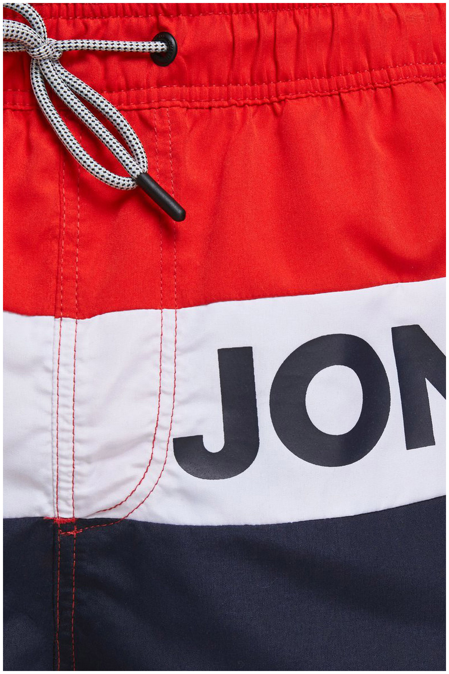 Pantalones, Bañadores, 109930, MARINO | Zoom