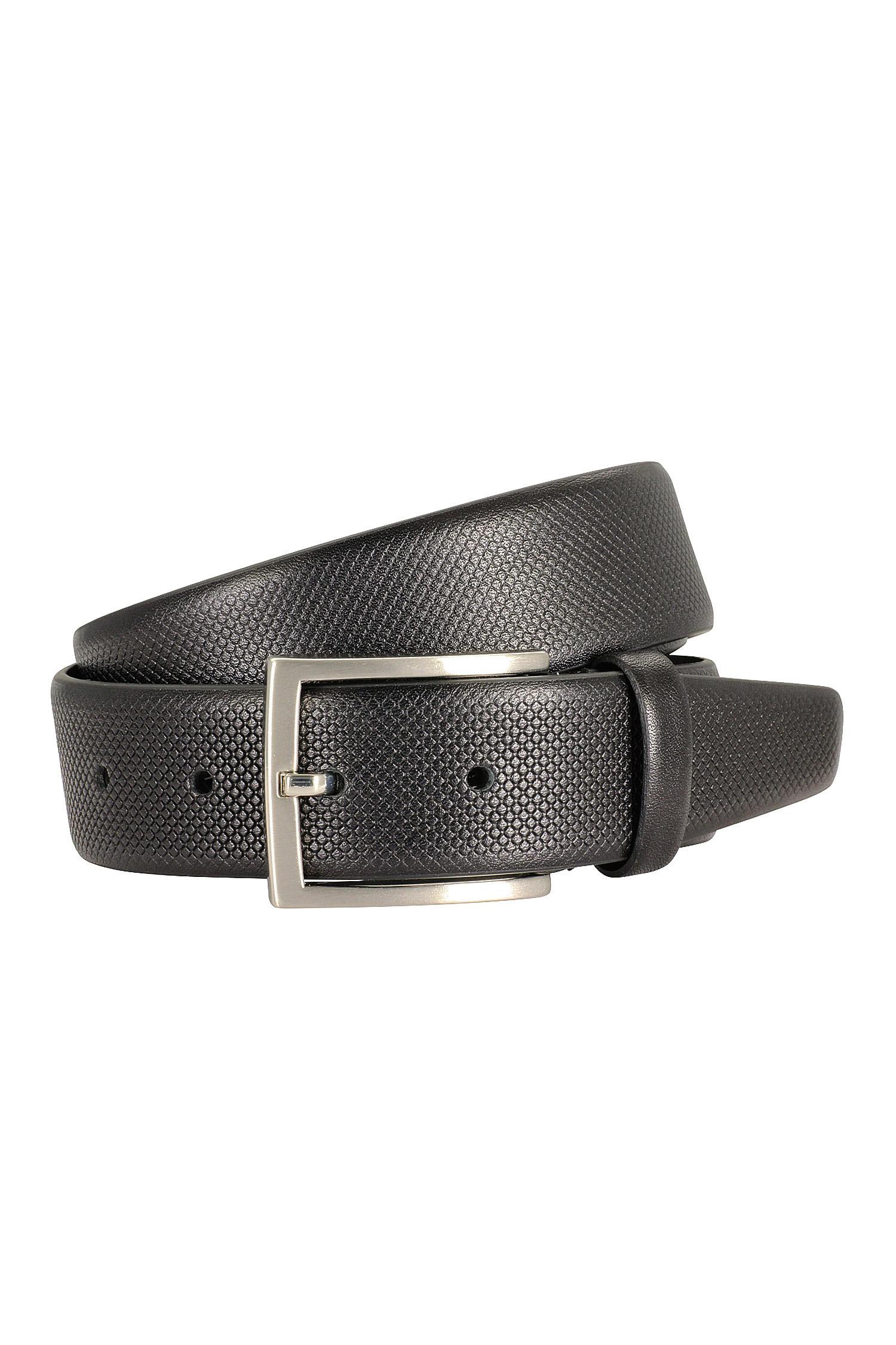 Complementos, Cinturones, 109972, ANTRACITA | Zoom