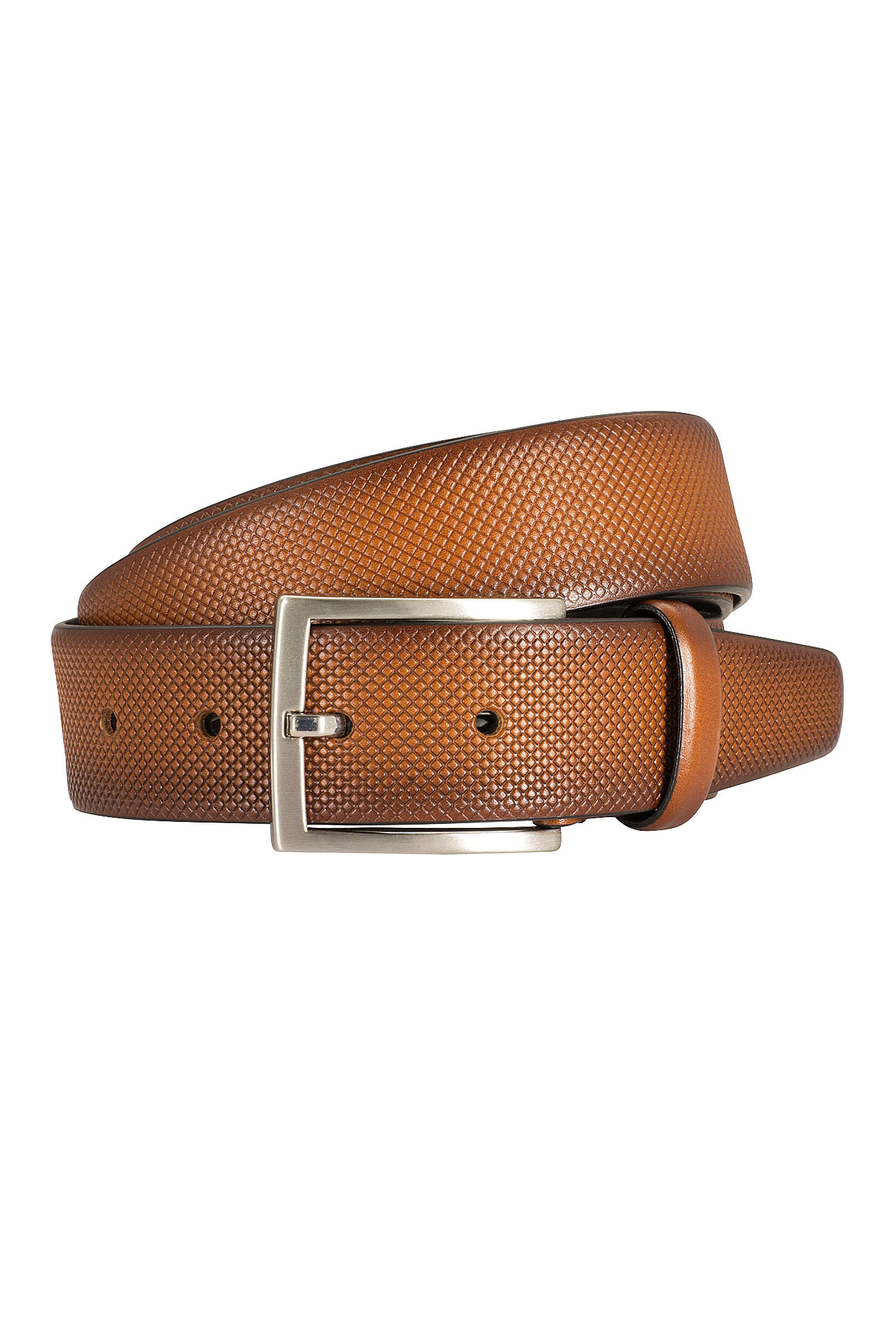 Complementos, Cinturones, 109972, AVELLANA | Zoom