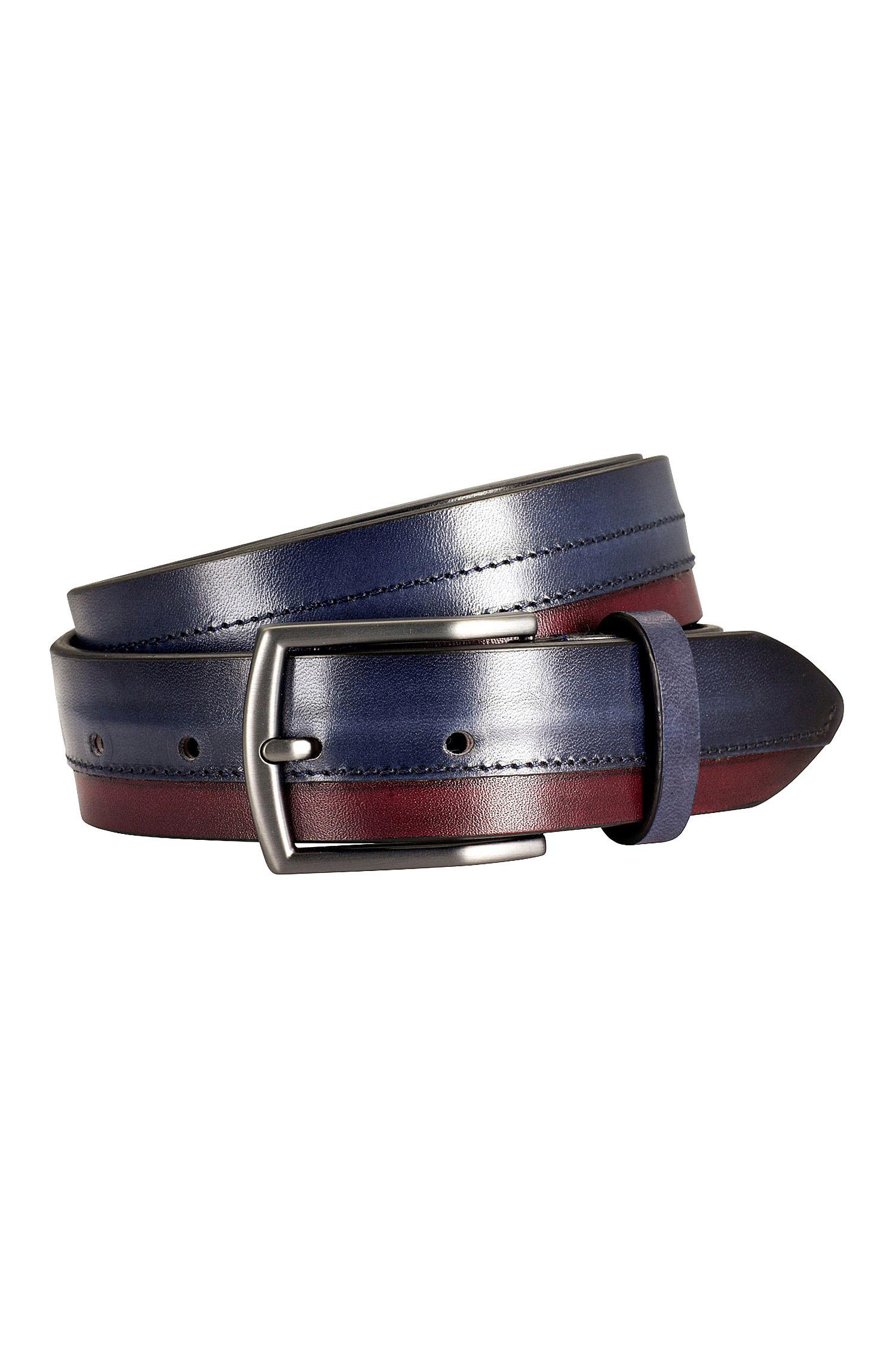 Complementos, Cinturones, 109973, MARINO | Zoom
