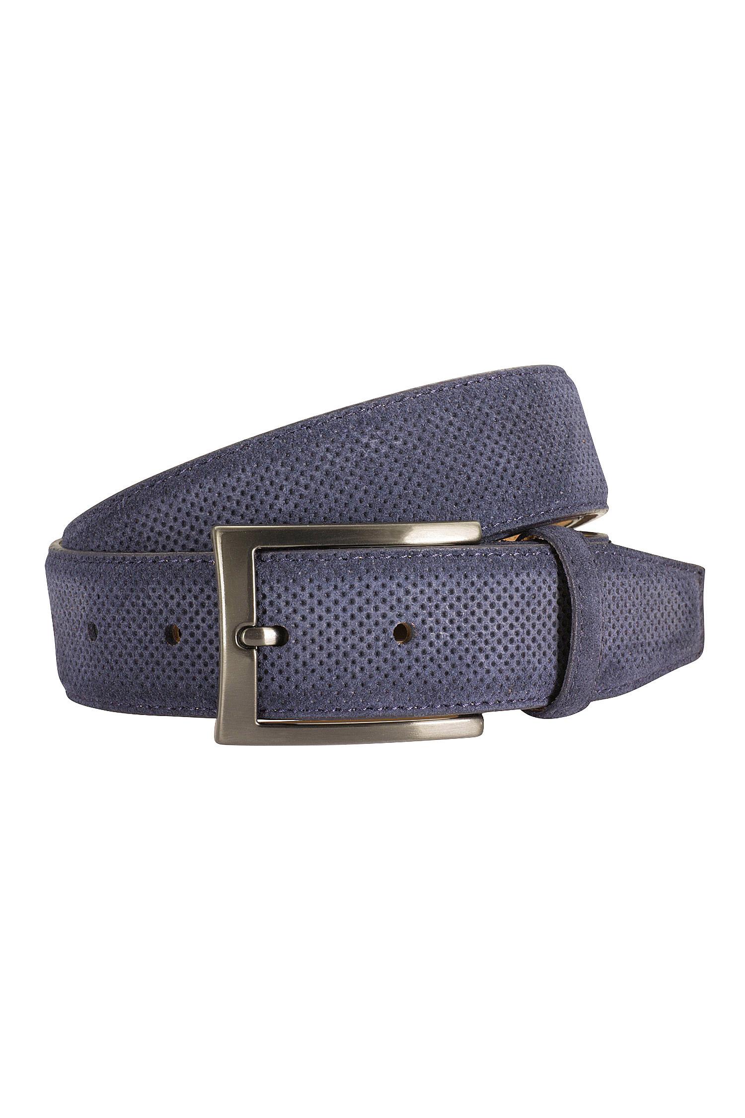 Complementos, Cinturones, 109974, MARINO | Zoom