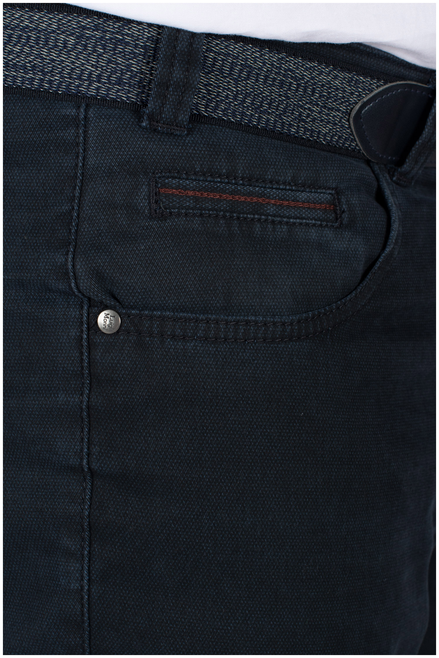 Pantalones, Sport, 110013, MARINO | Zoom