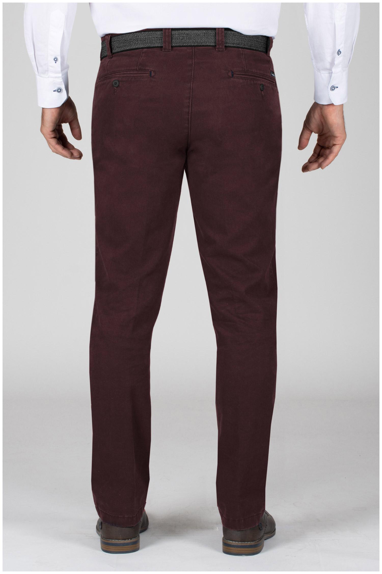 Pantalones, Sport, 110013, GRANATE | Zoom