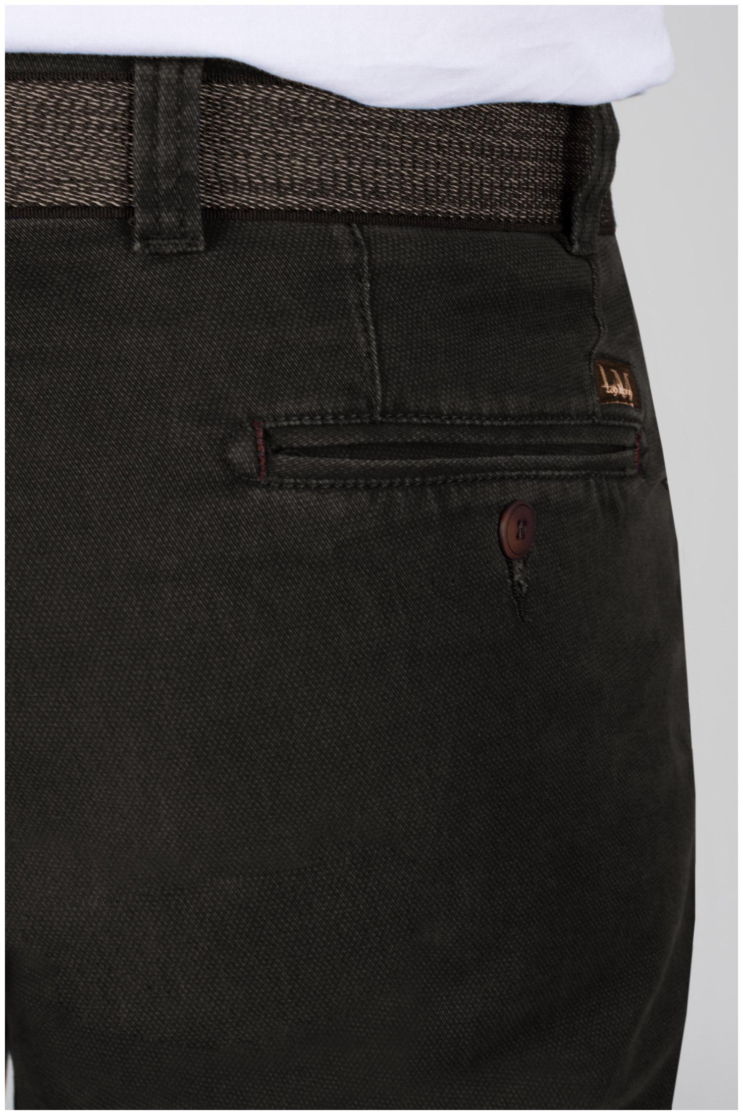 Pantalones, Sport, 110013, CAZA | Zoom
