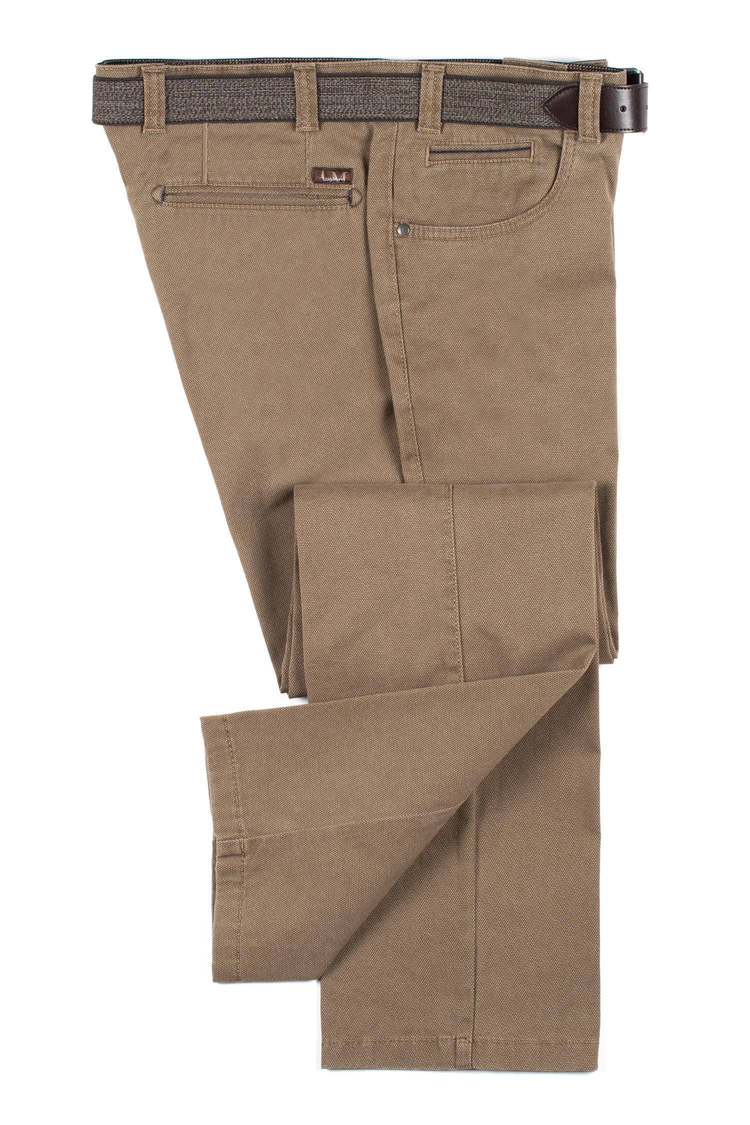 Pantalones, Sport, 110013, BEIGE | Zoom