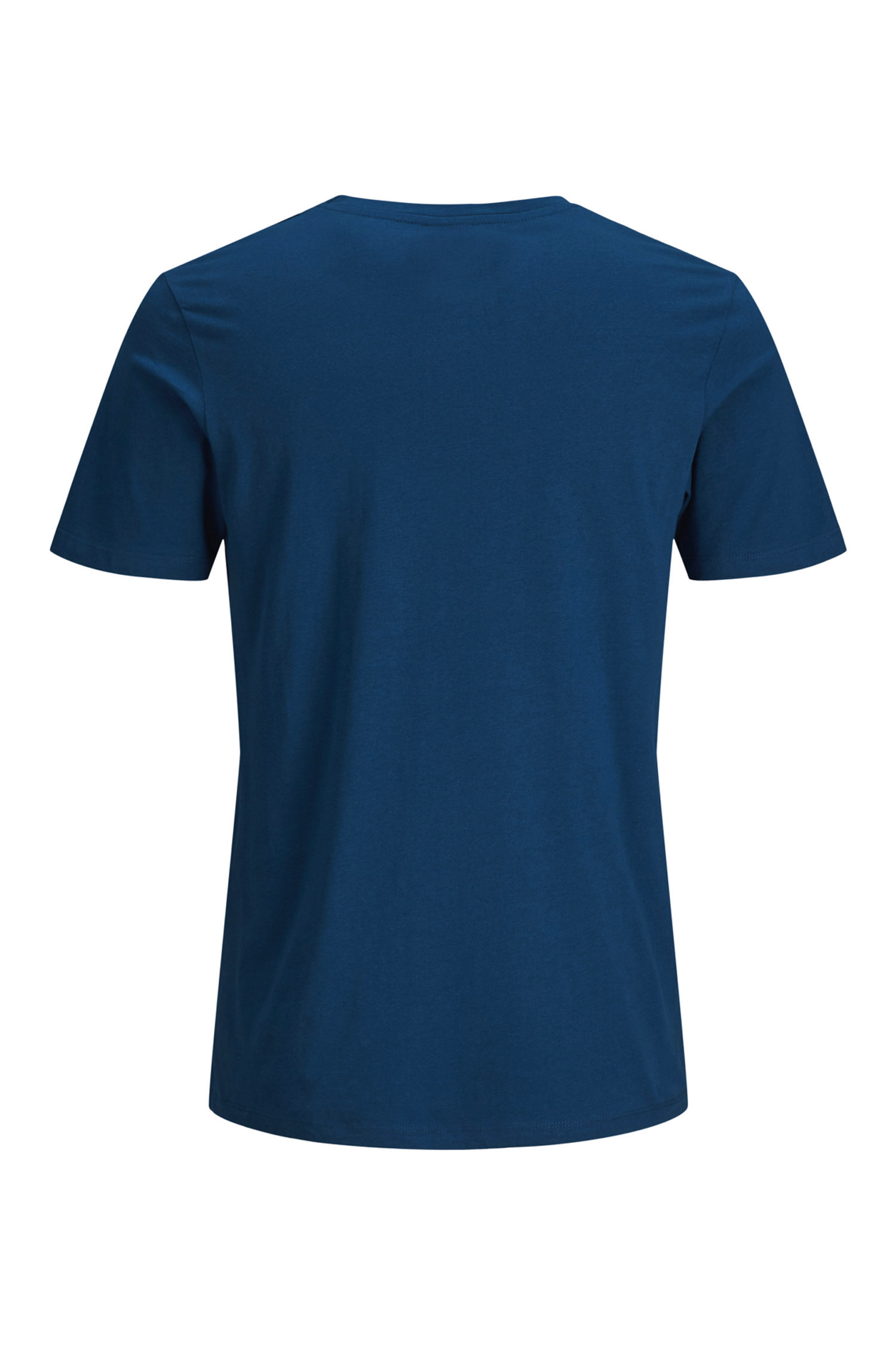 Sport, Camisetas M. Corta, 110088, ROYAL | Zoom