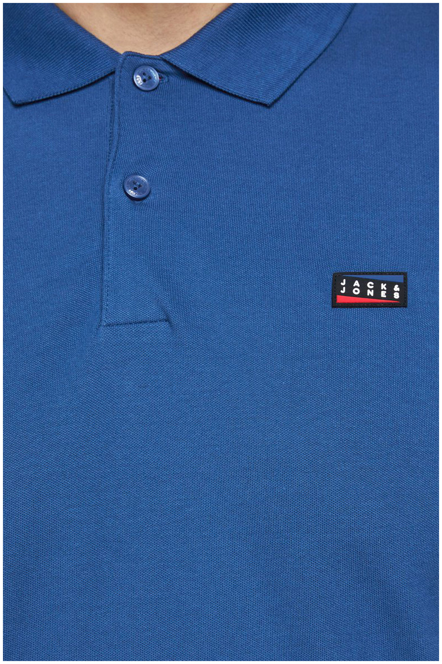 Sport, Polos M. Corta, 110103, ROYAL | Zoom