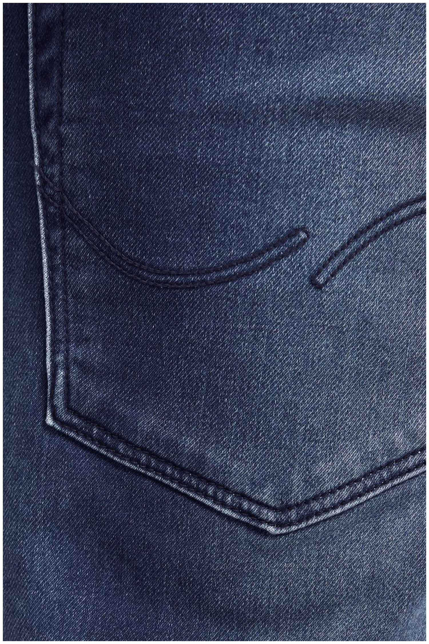 Pantalones, Bermudas, 110119, INDIGO | Zoom