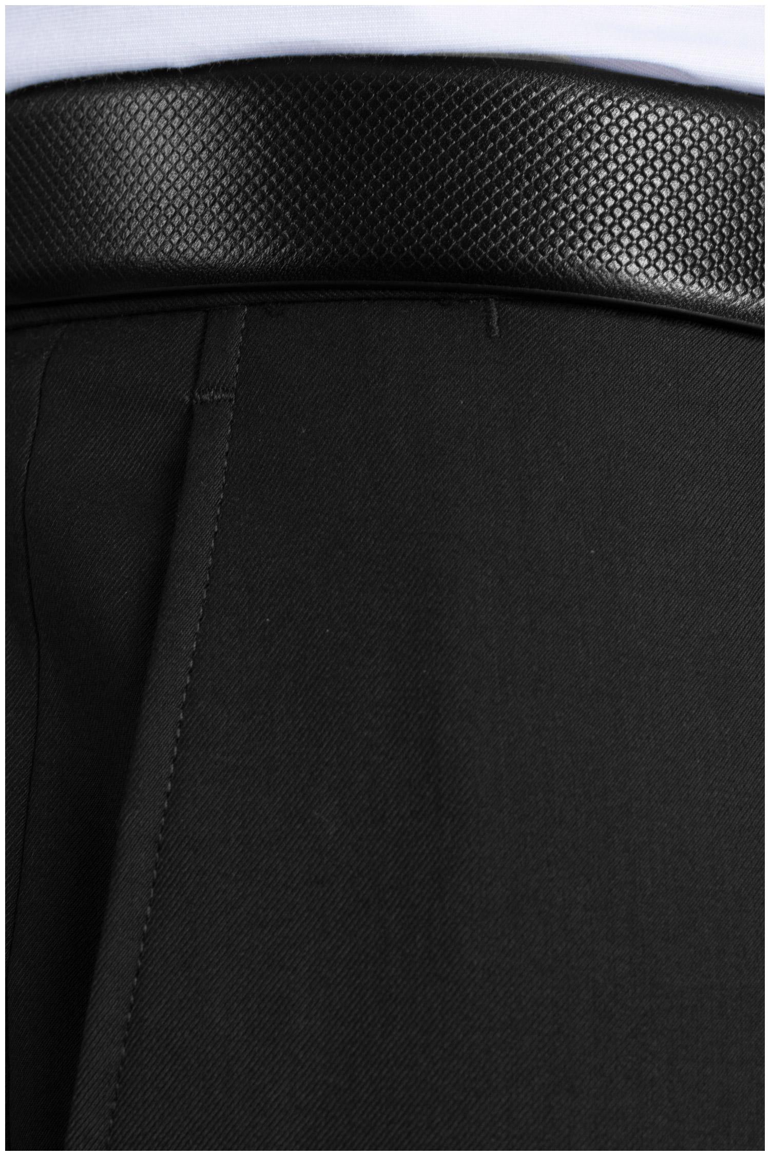Pantalones, Vestir, 110166, NEGRO   Zoom