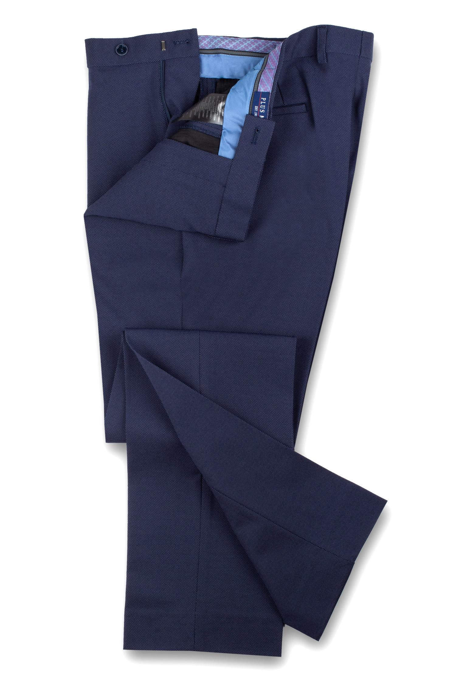 Sastrería, Trajes de Vestir, 110167, MARINO | Zoom