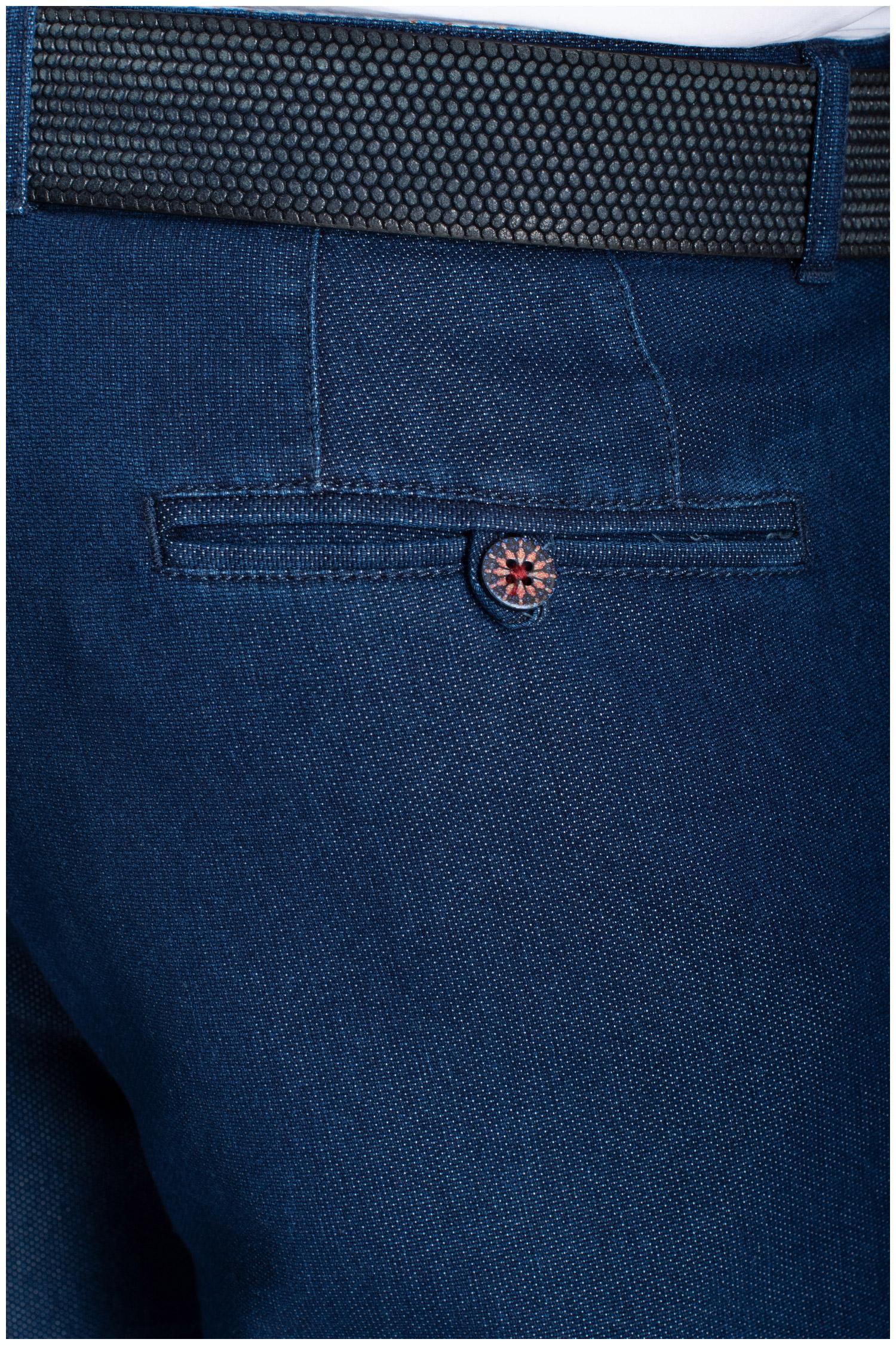 Pantalones, Sport, 110176, INDIGO | Zoom