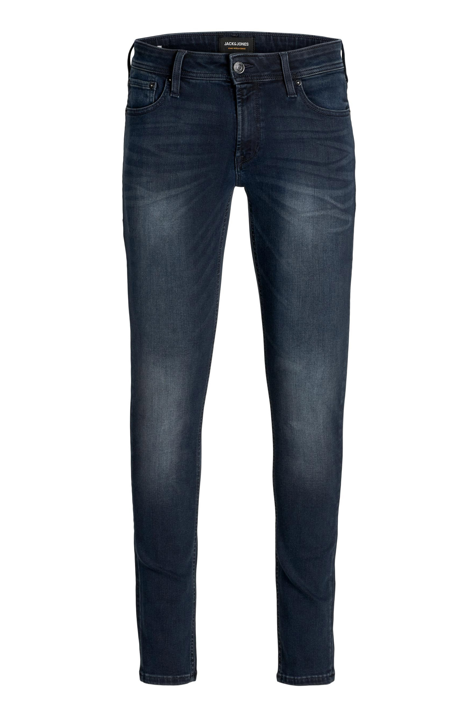 Pantalones, Vaqueros, 110193, INDIGO | Zoom