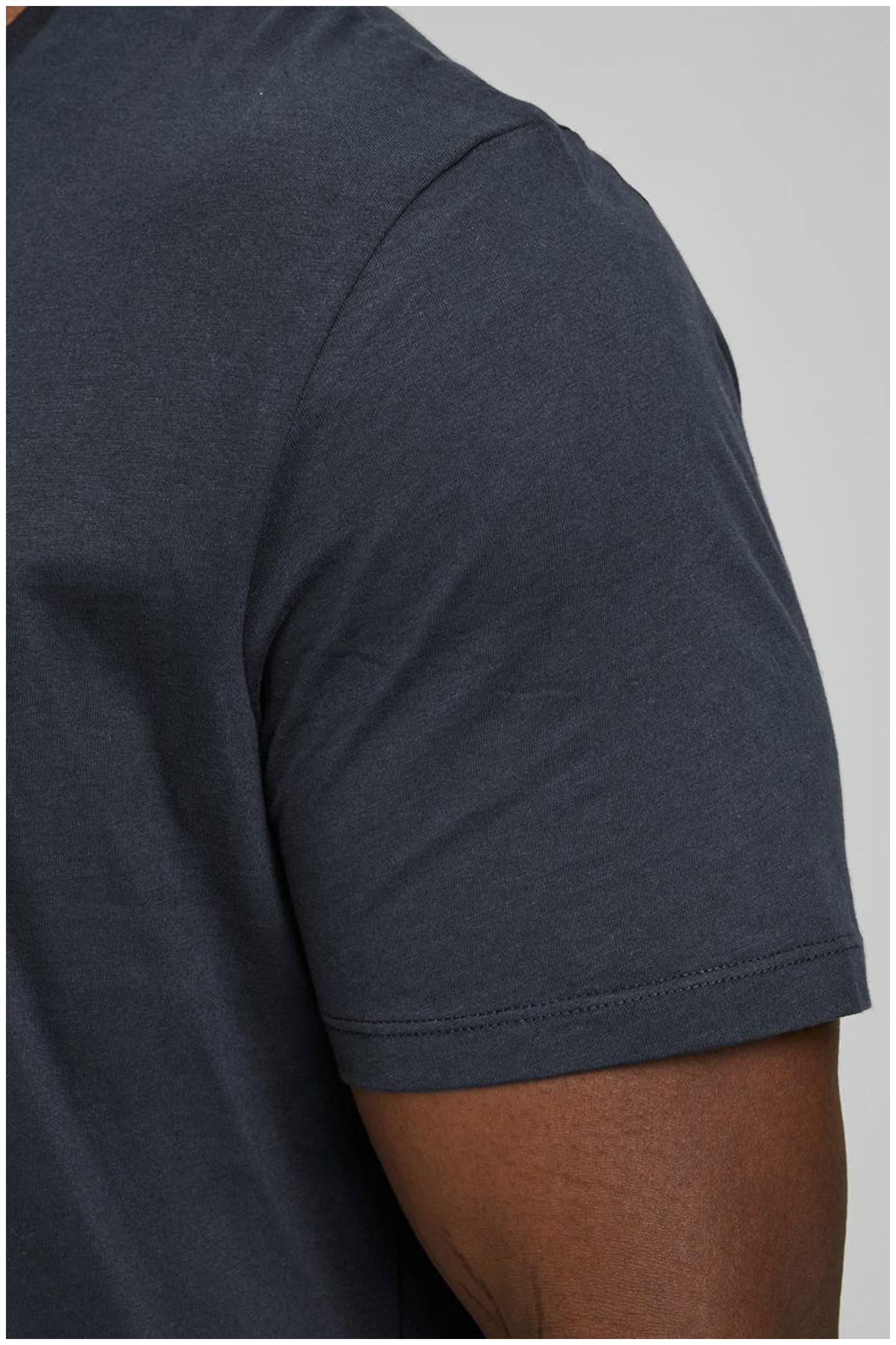 Sport, Camisetas M. Corta, 110231, MARINO | Zoom