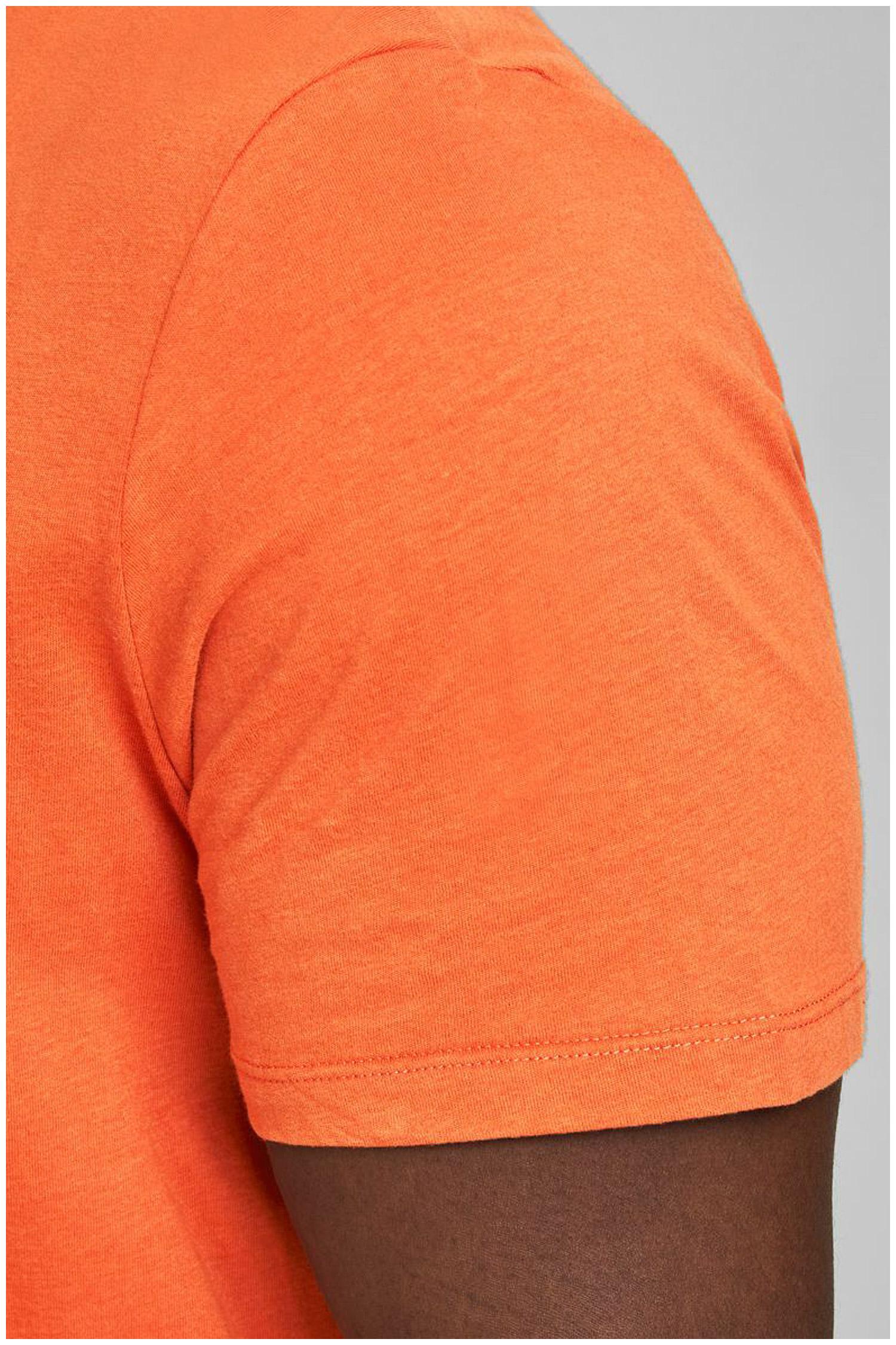 Sport, Camisetas M. Corta, 110231, NARANJA | Zoom