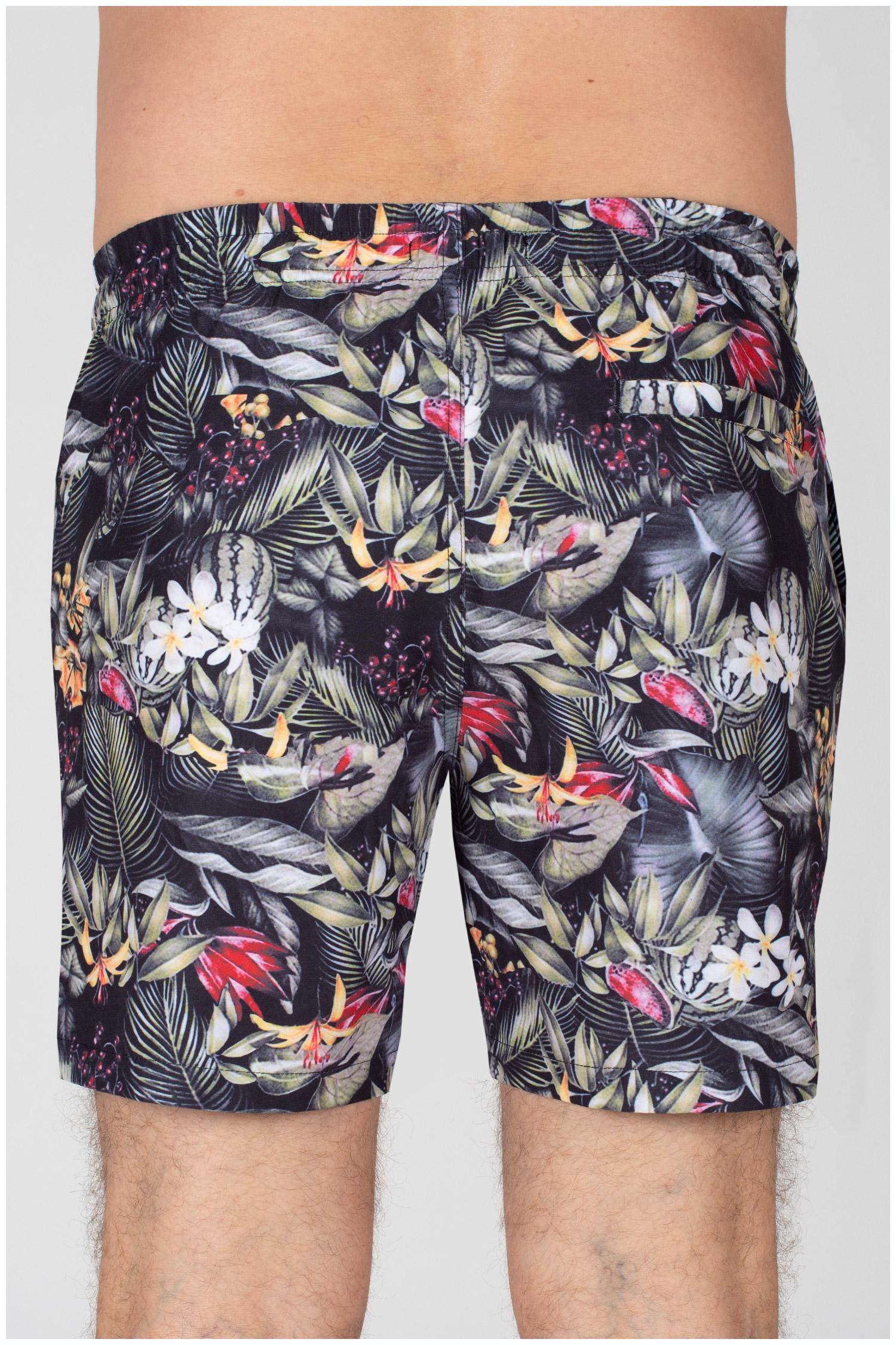 Pantalones, Bañadores, 110284, MARINO | Zoom