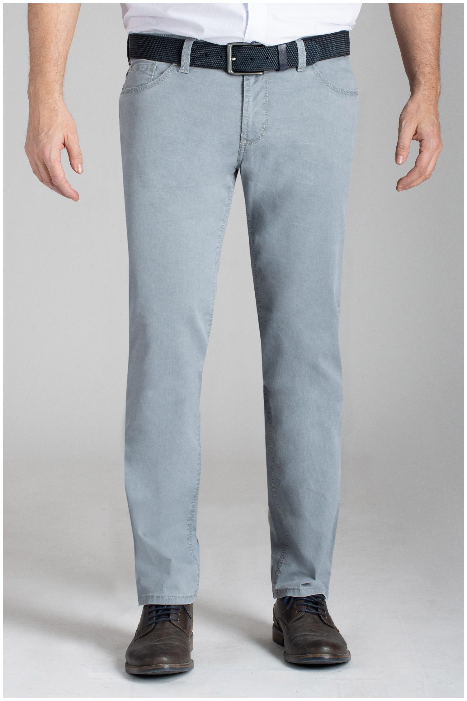 Pantalones, Vaqueros, 110311, PIEDRA | Zoom