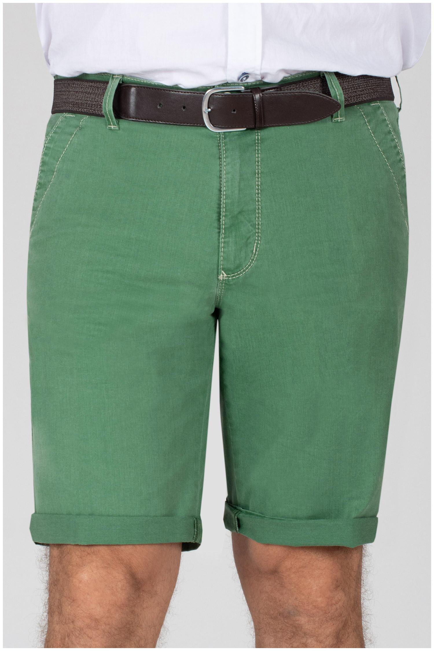 Pantalones, Bermudas, 110321, MANZANA | Zoom