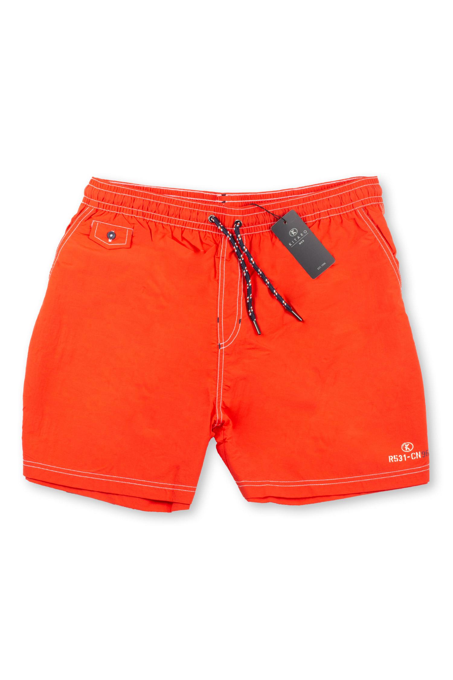 Pantalones, Bañadores, 110324, CORAL | Zoom