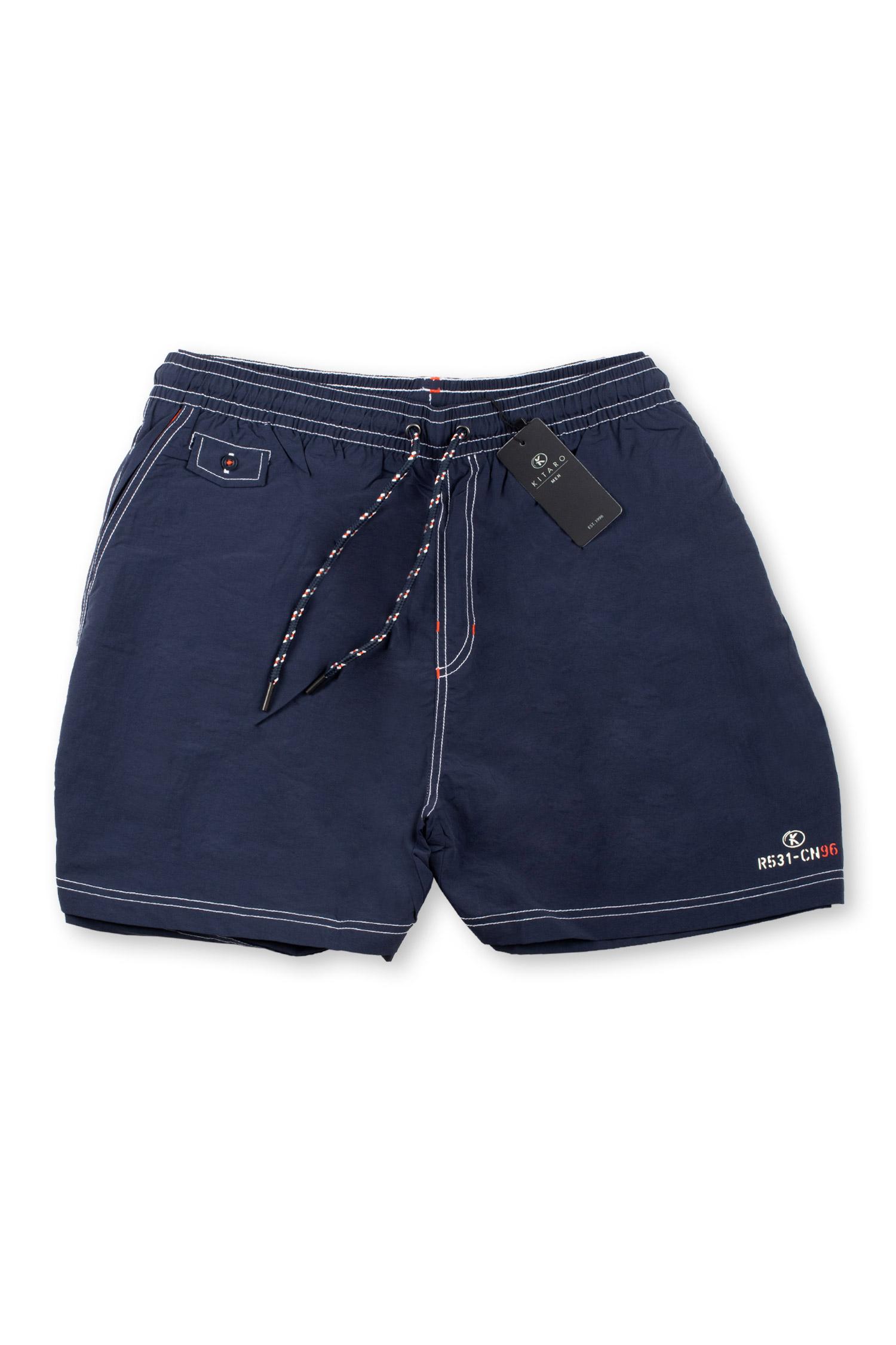 Pantalones, Bañadores, 110324, MARINO | Zoom